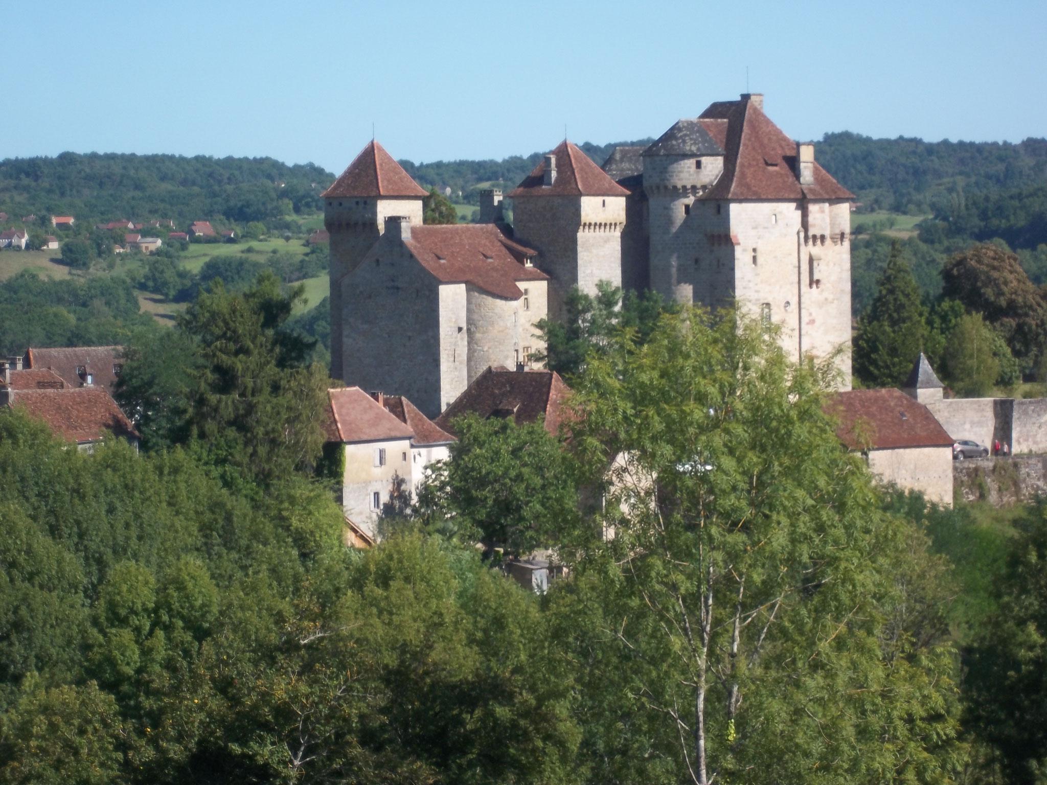 gite-clos-du-quercy-curemonte