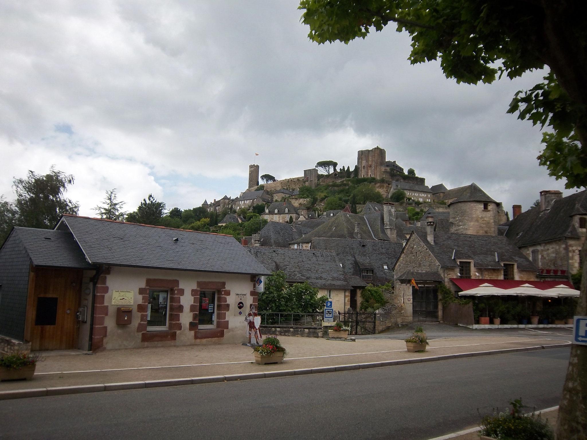 gite-clos-du-quercy-turenne