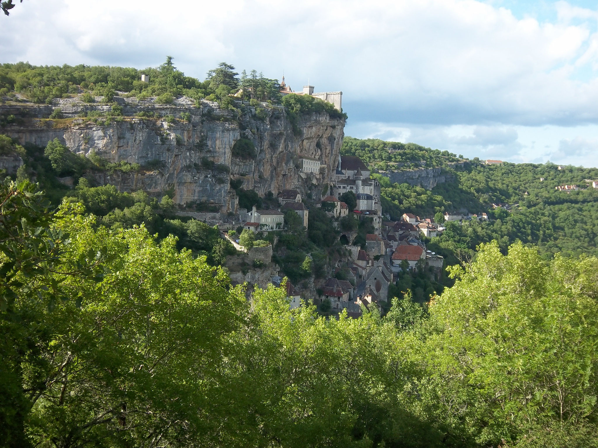 gite-clos-du-quercy-rocamadour
