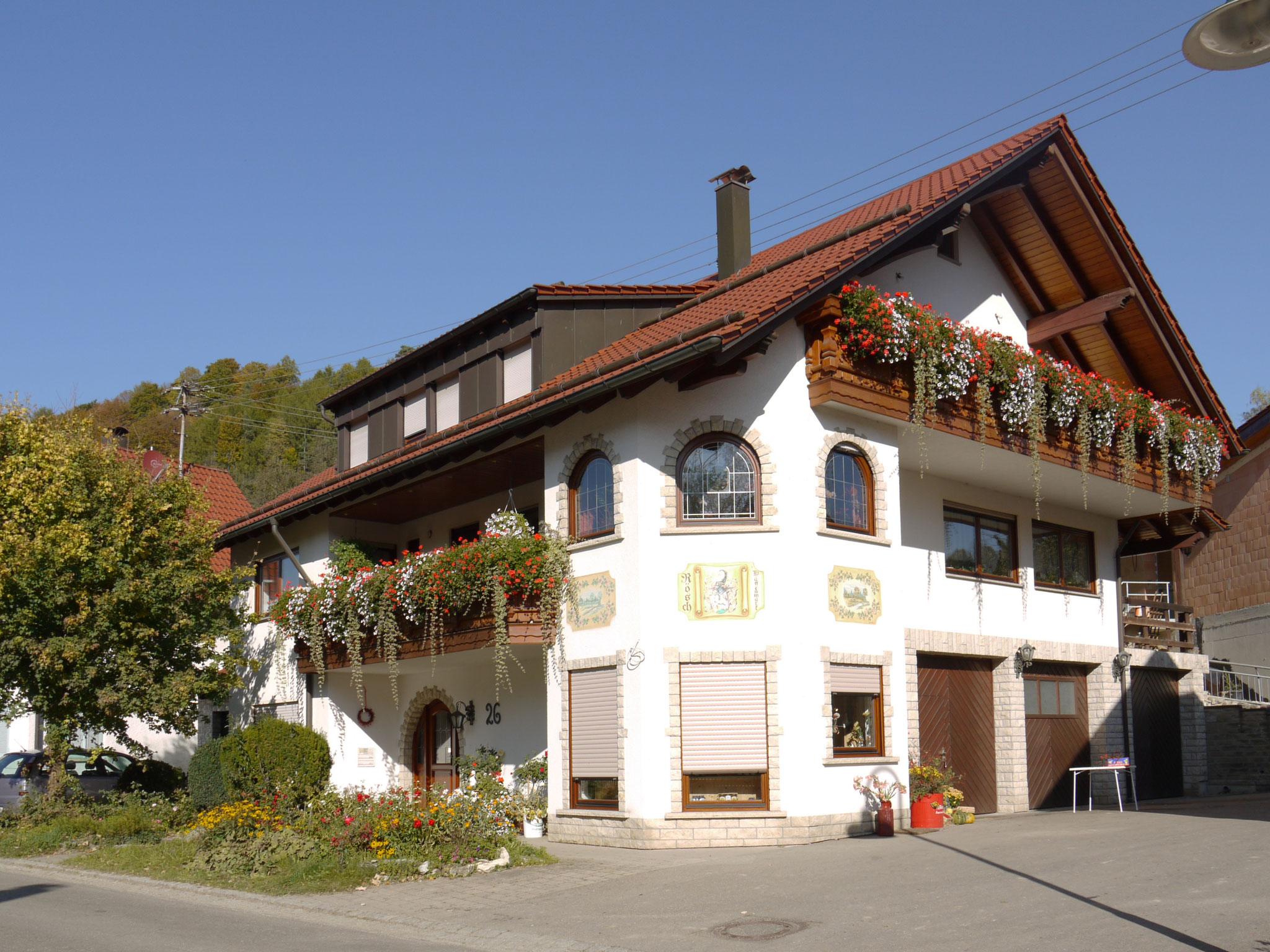 Manufaktur Rösch