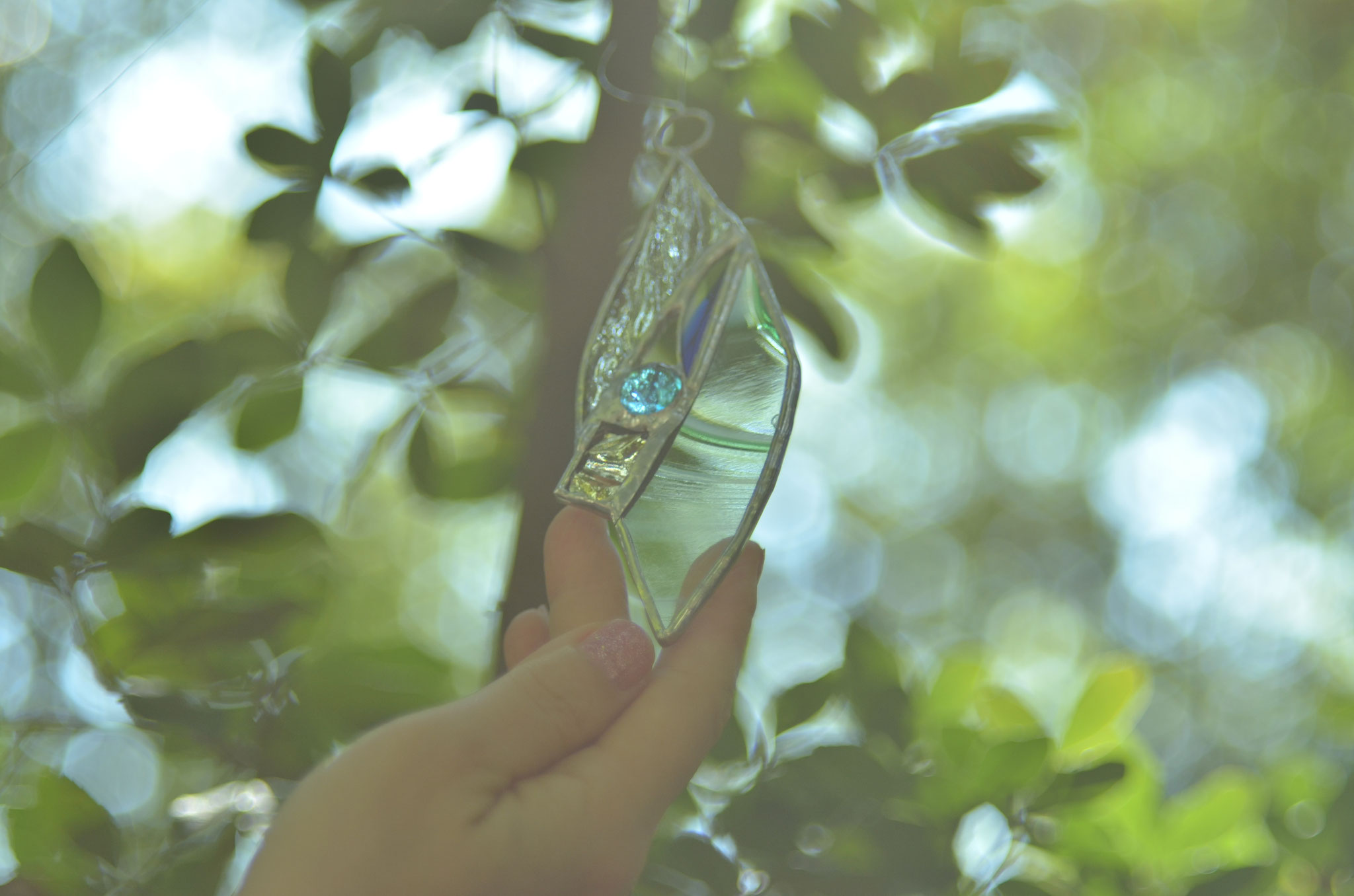 "Akemi Kitayama's work theme ""Japanese beauty"" video. 「日本の美」テーマの作品映像をご覧いただけます"