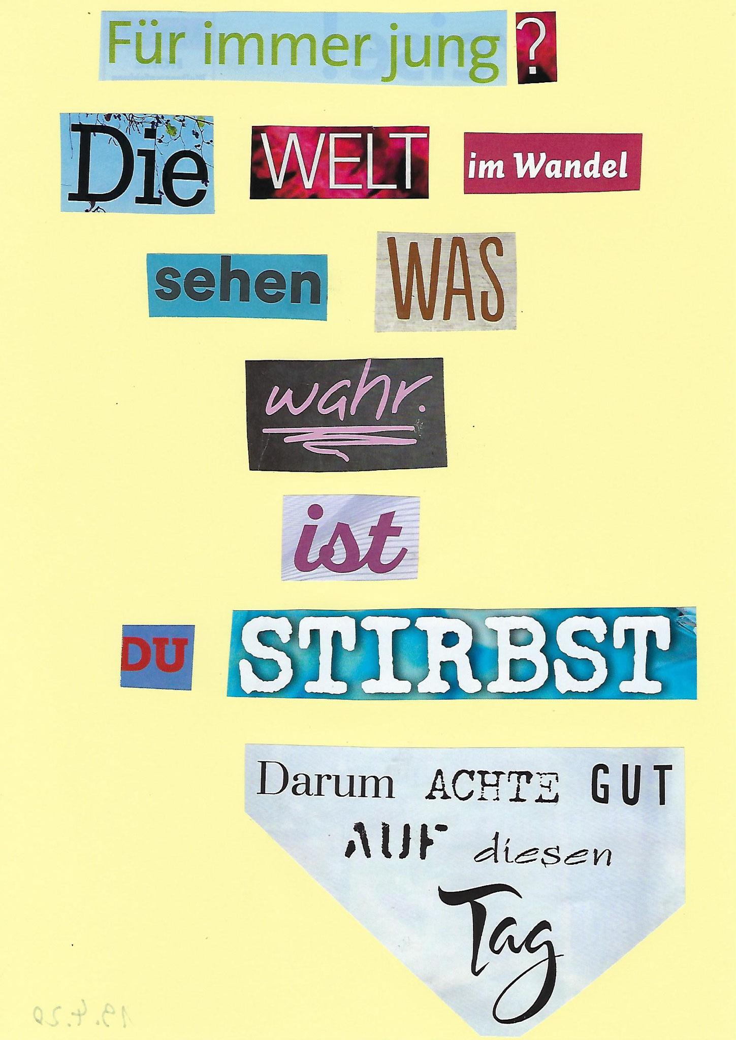 von Gisela Ott-Bodinet