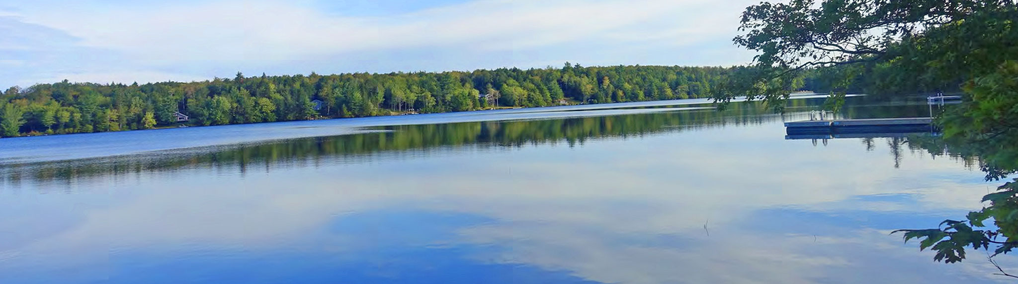 title:Little Lake,title2:See-Grundstück,provinz:Nova Scotia,bezirk:Digby,art:Ferienimmobilie,flaeche:8.053 m²,ufer:175 Meter,preis:35.000 €