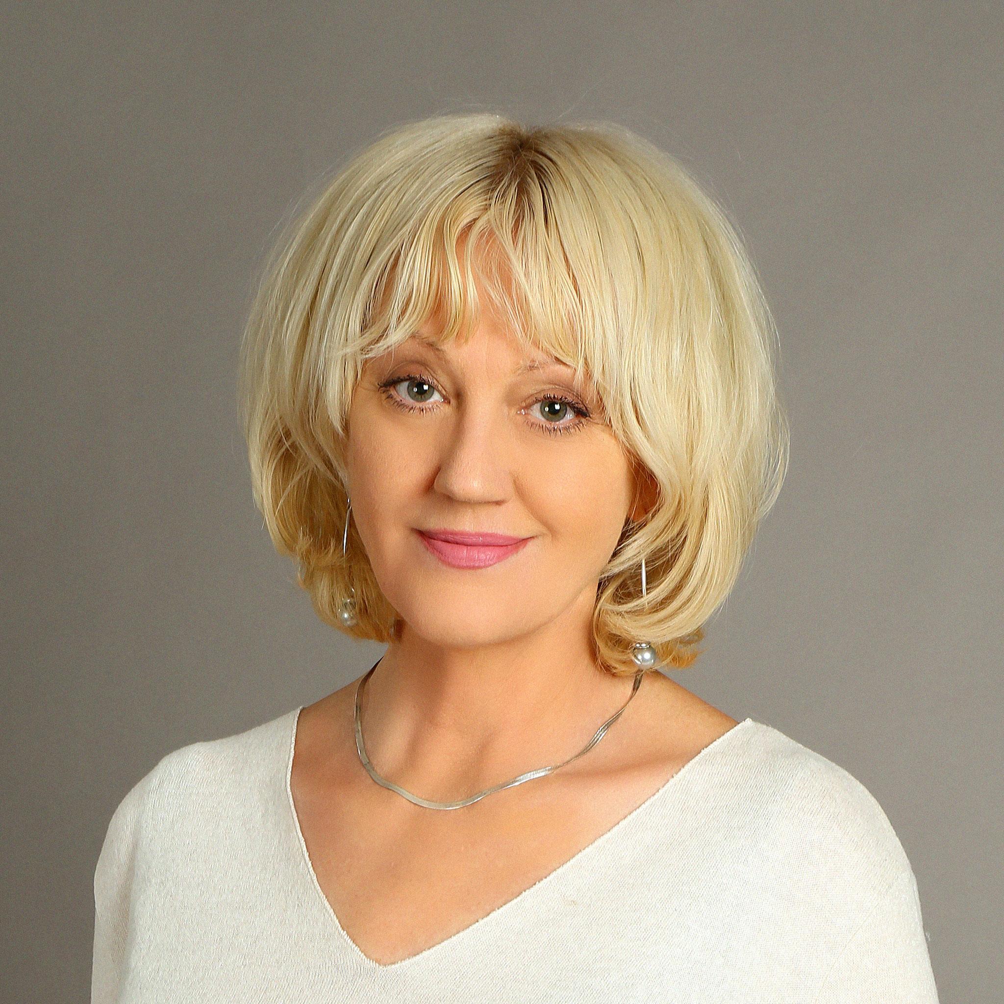 Наталья Николаевна МАСЛОВА, кандидат исторических наук