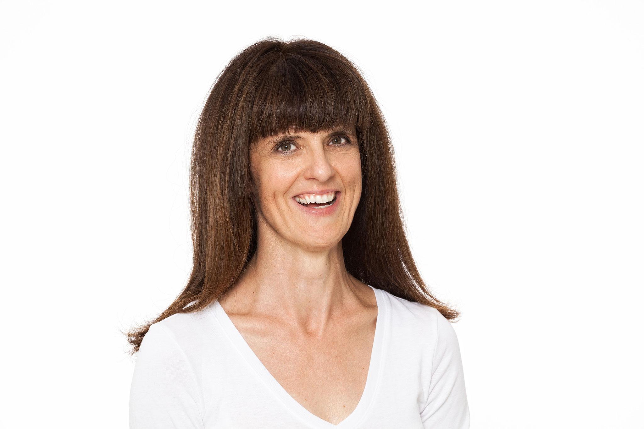 Dr. Christina Seemann