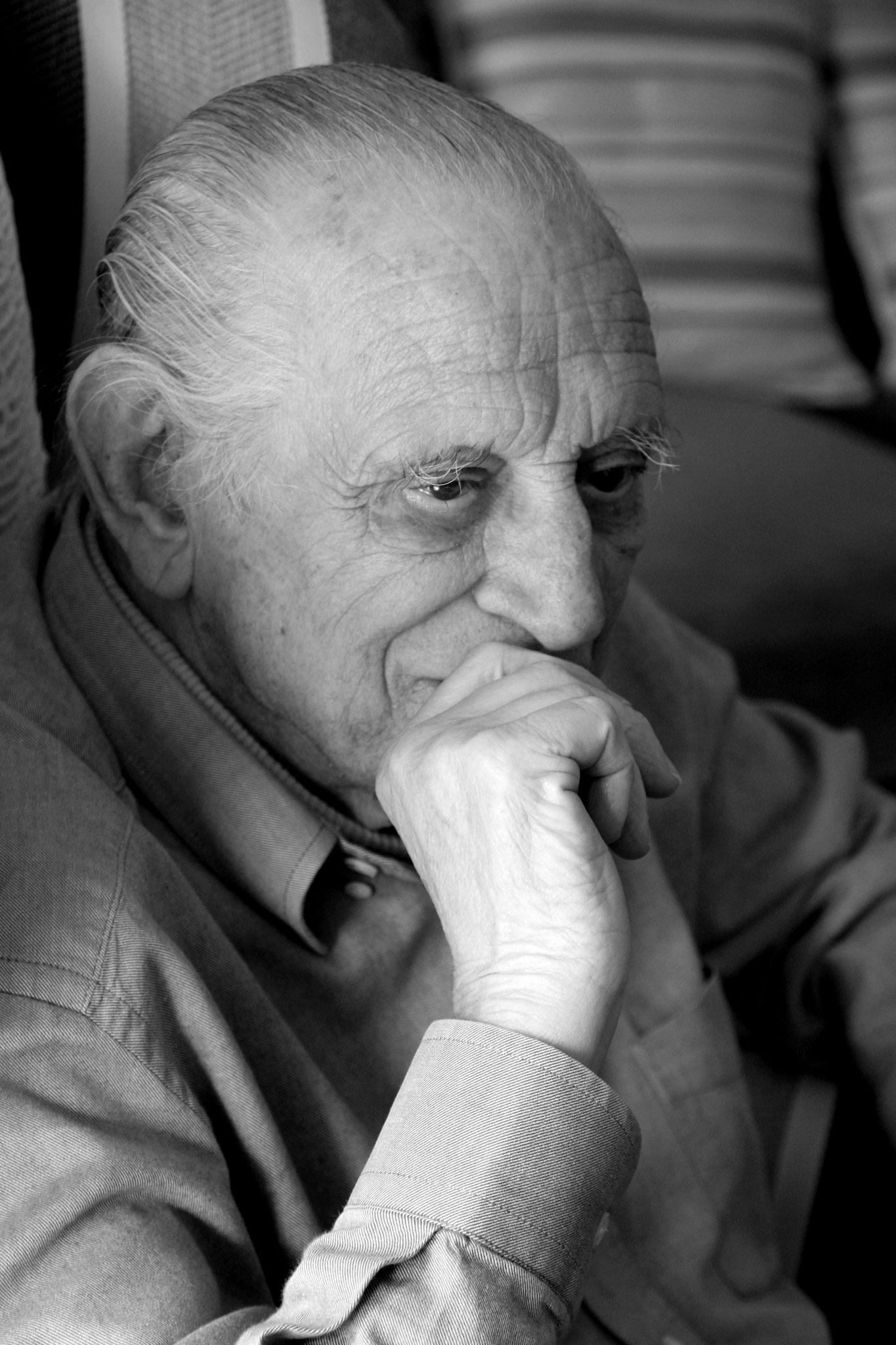 Mário Moniz Pereira