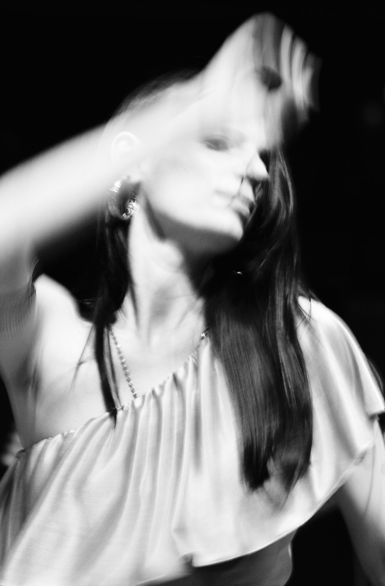 Nina Becker