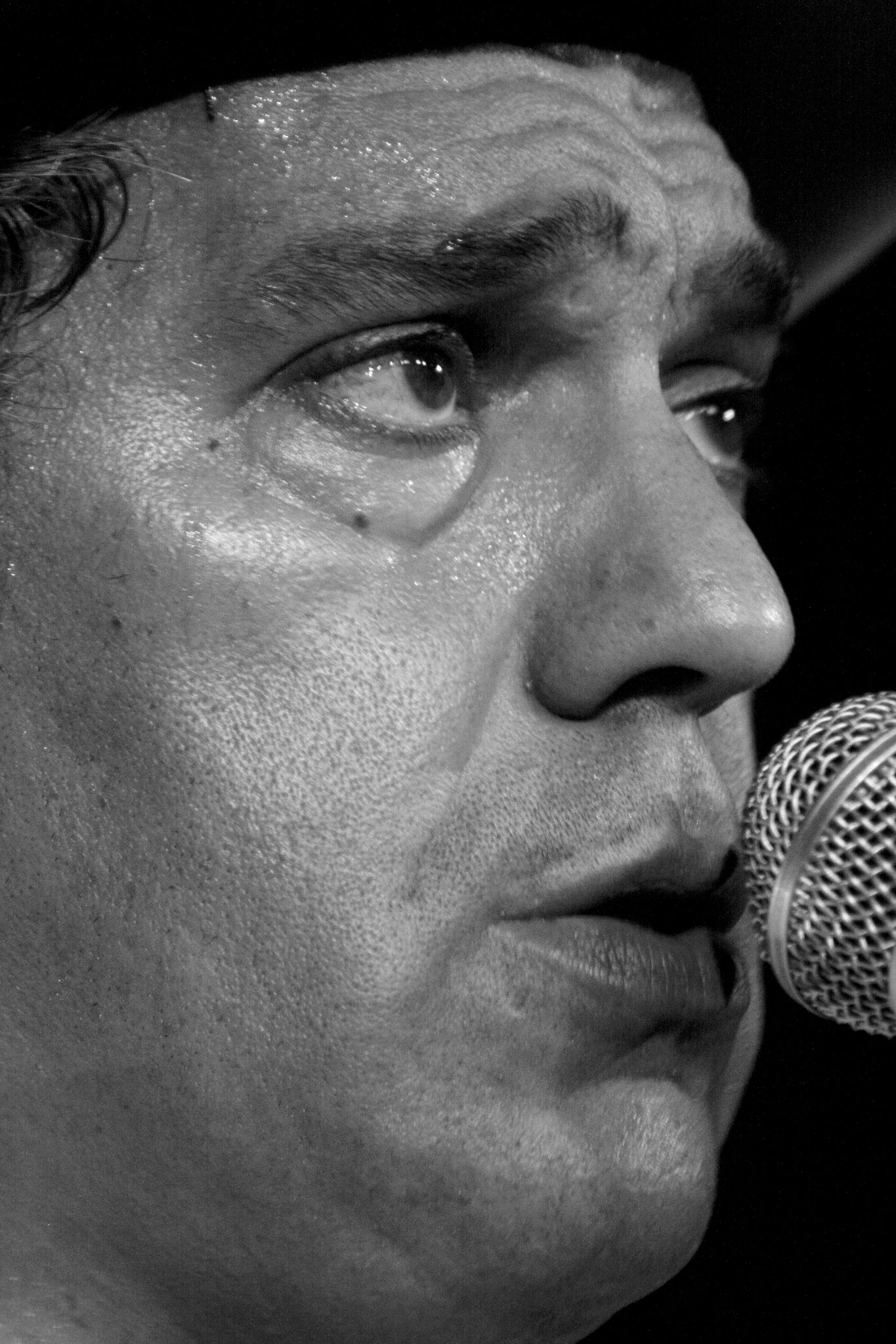 Manuel João Vieira