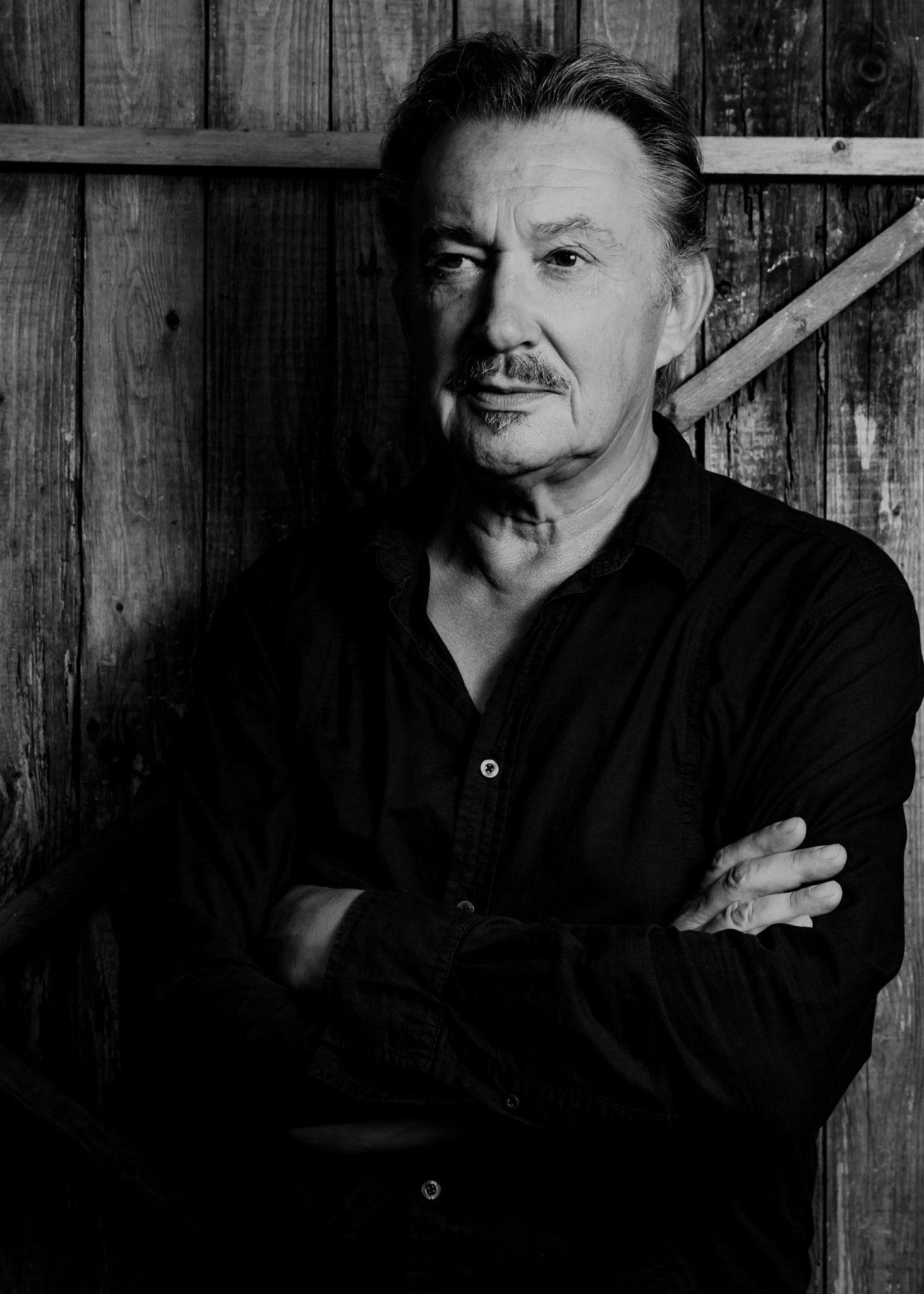 Werner Franzkowski