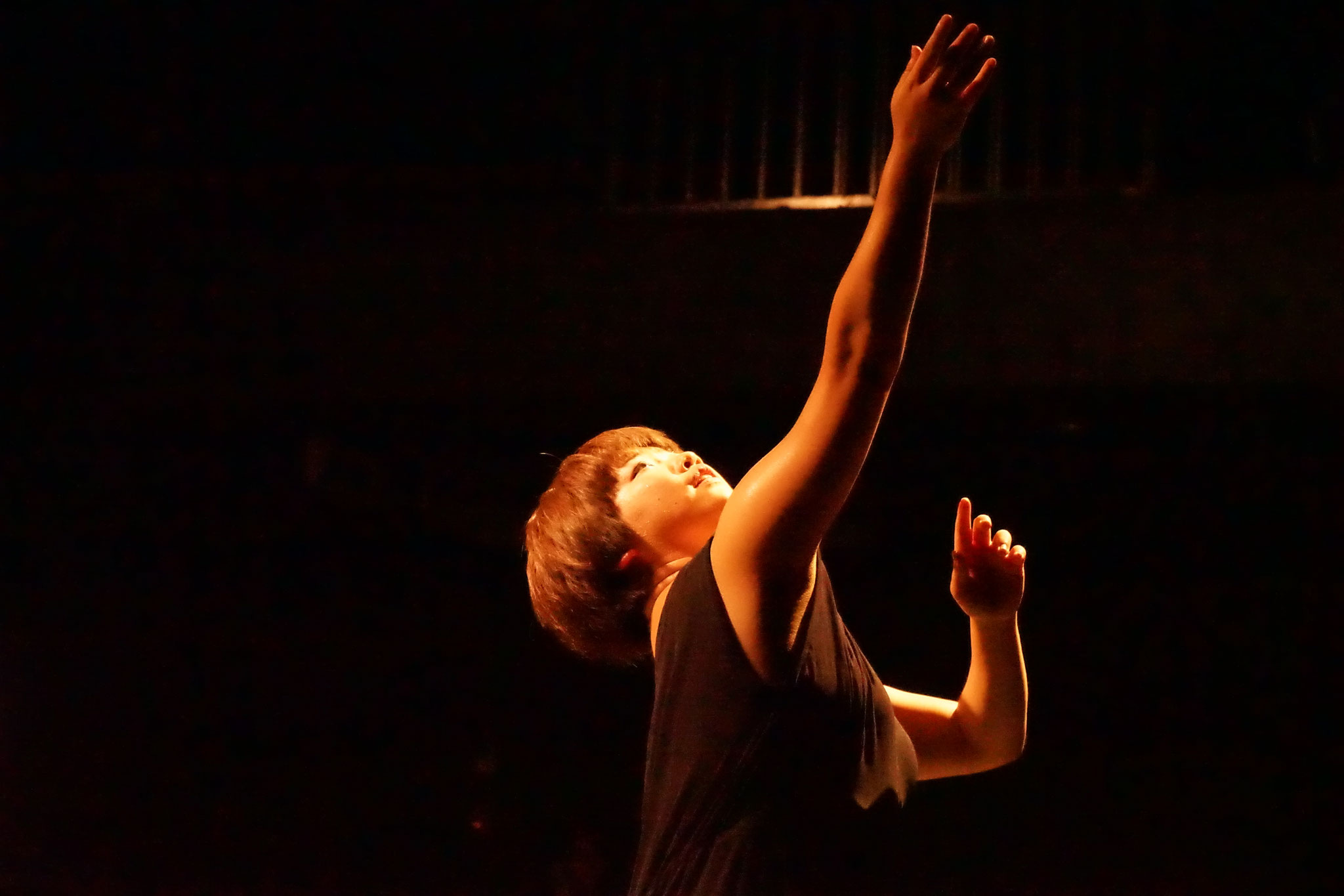 みかーKIKIKIKIKIKI前回公演マーラー交響曲第7番「夜の歌」