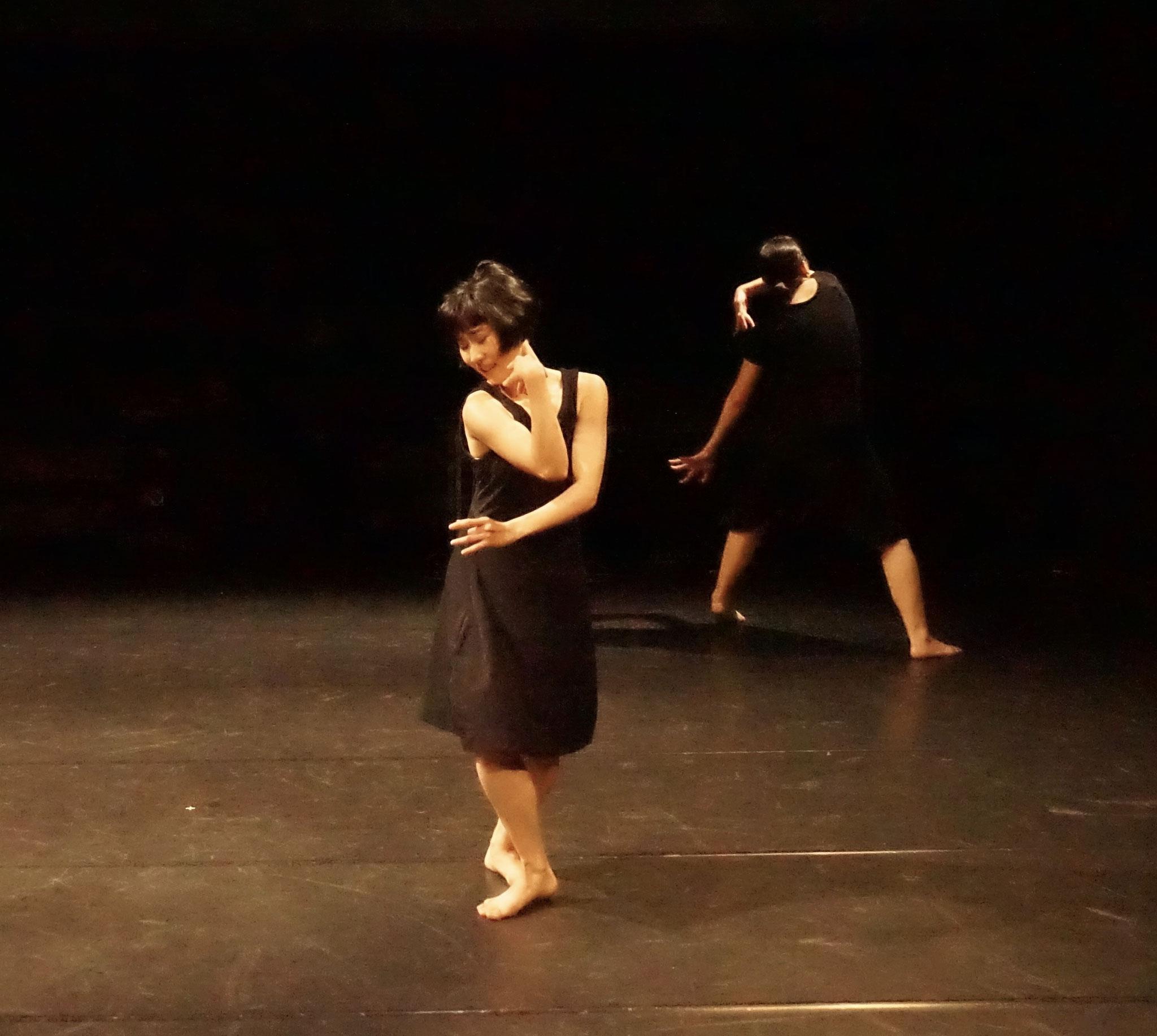 さちーKIKIKIKIKIKI前回公演マーラー交響曲第7番「夜の歌」