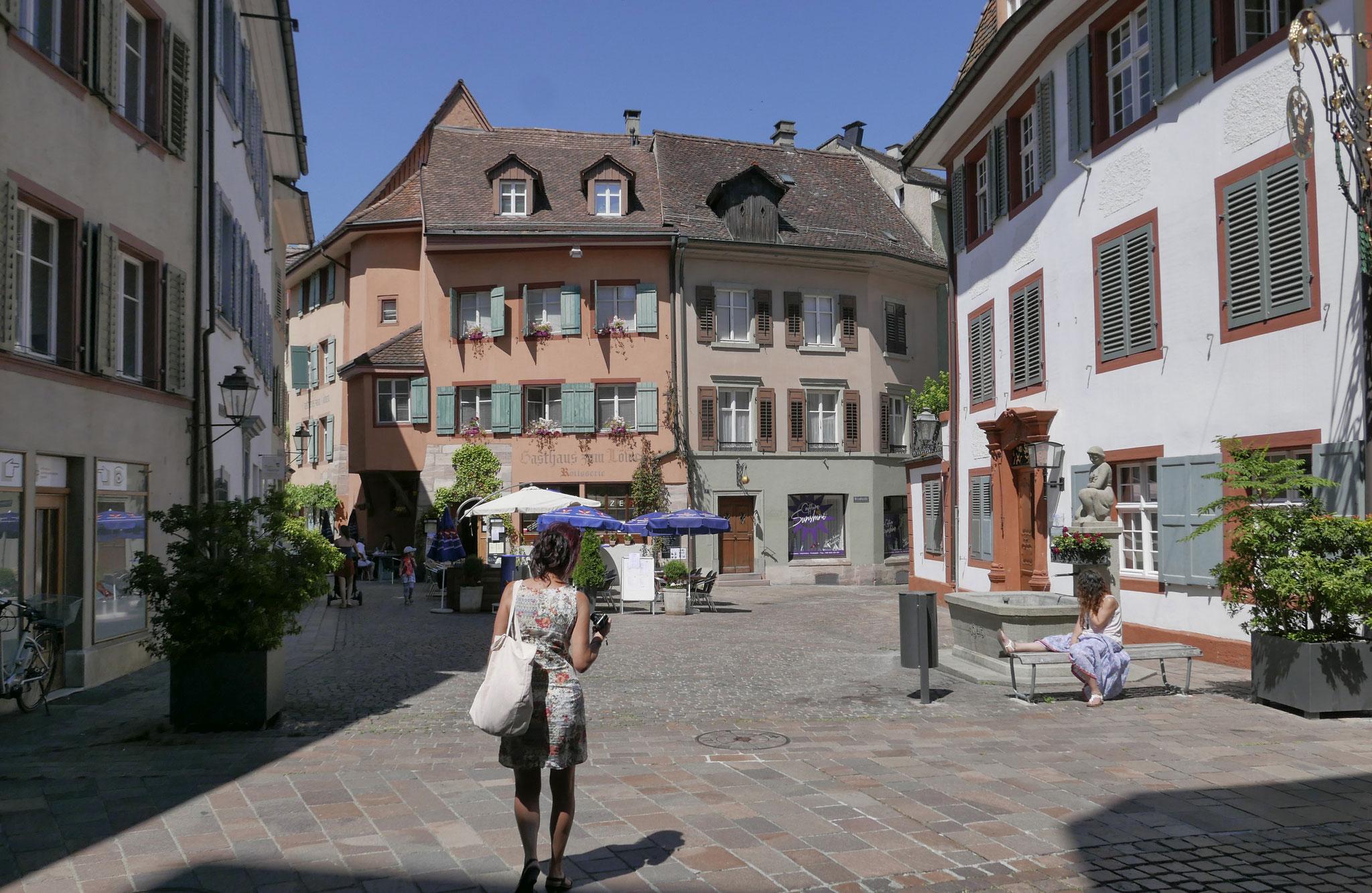 Farbrundgang_Rheinfelden1.jpg