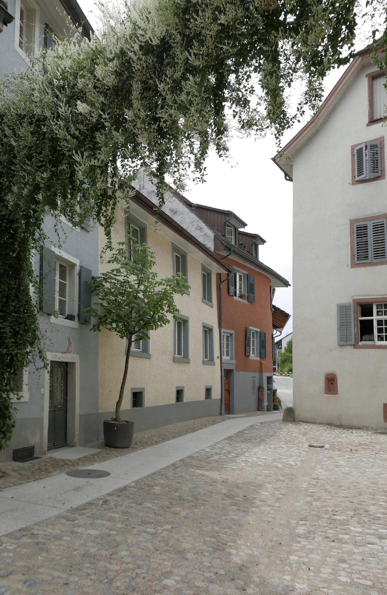 Farbrundgang_Rheinfelden2.jpg