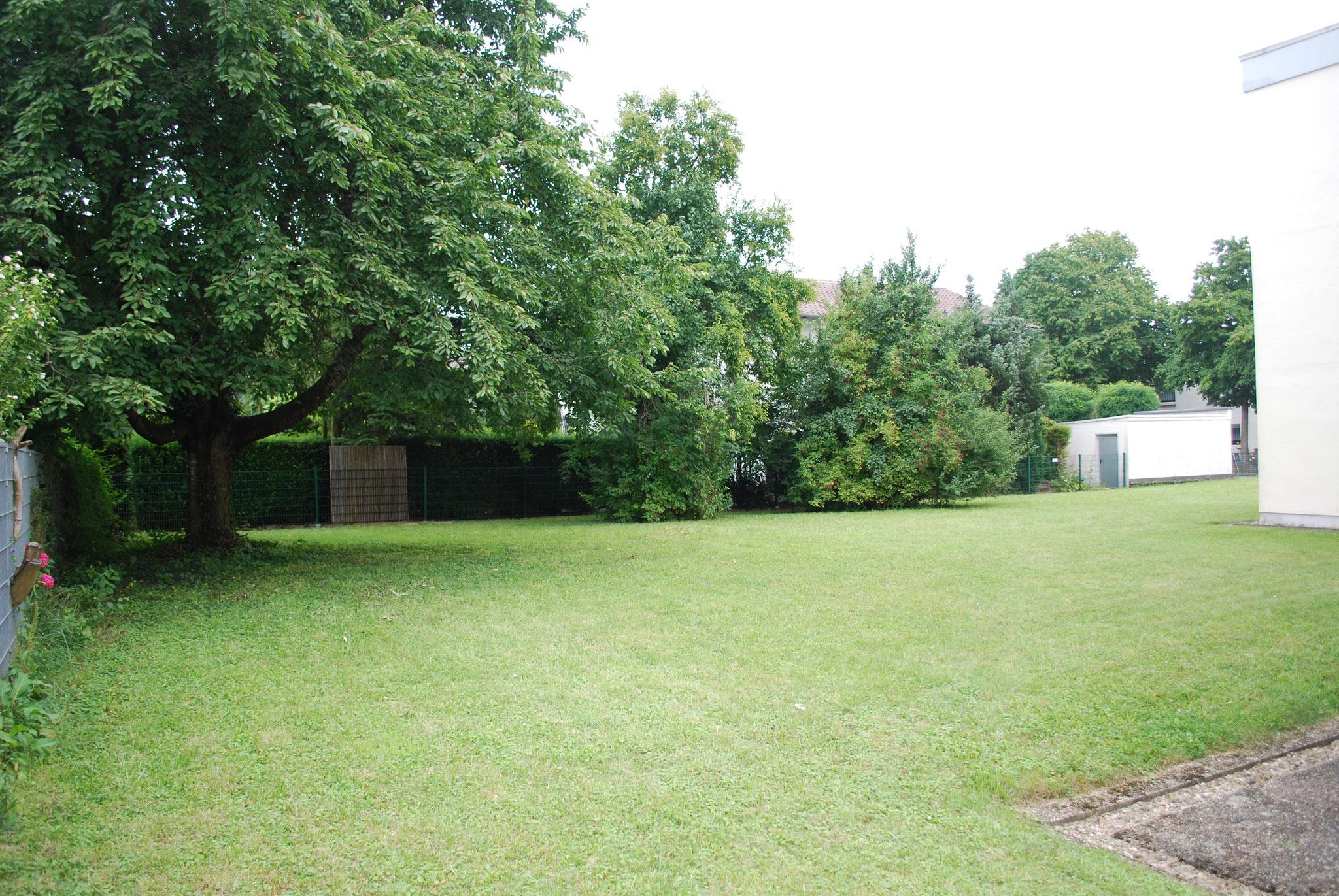 Wohnung In Mainz Bretzenheim