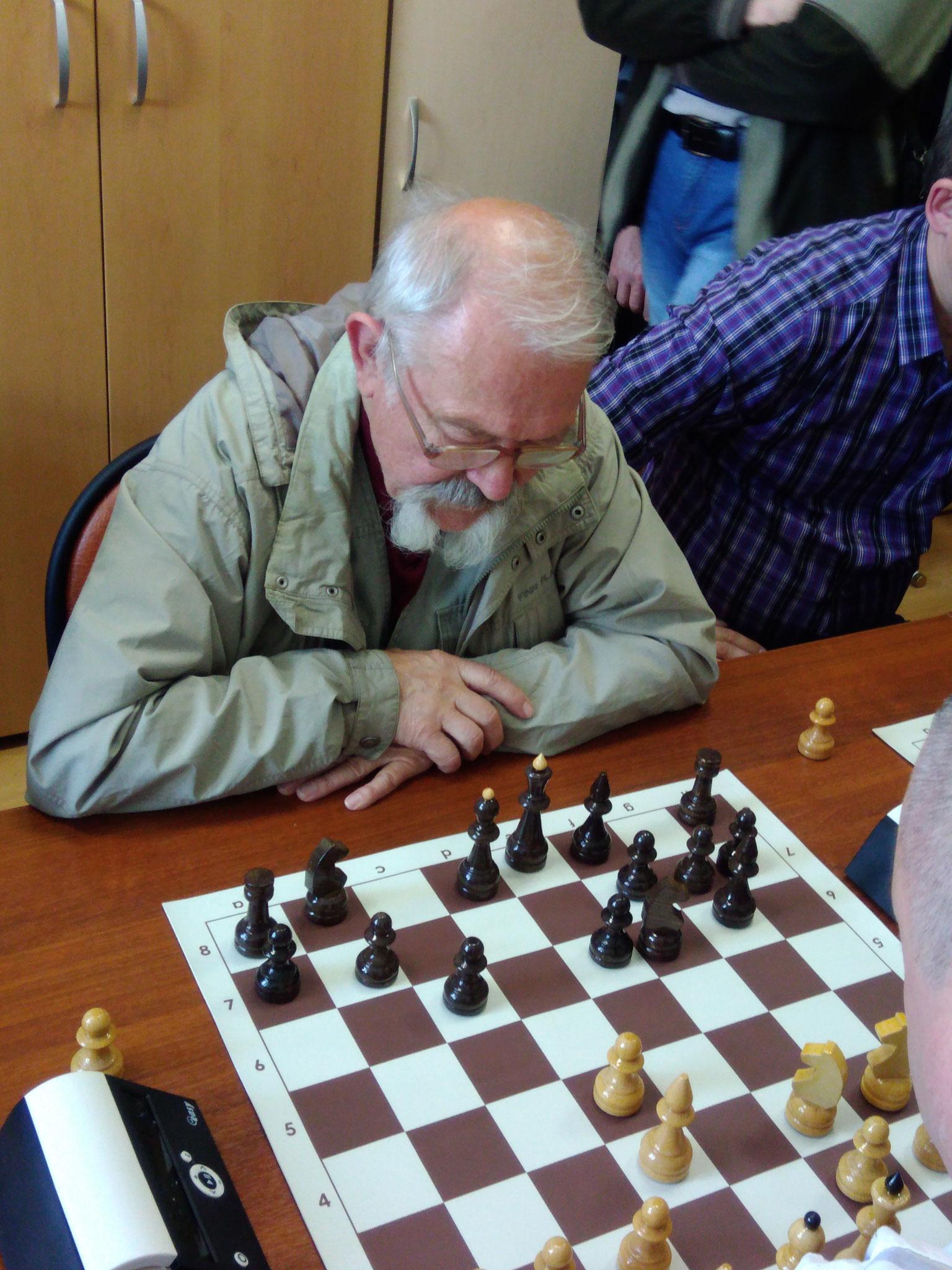 В.Анциферов