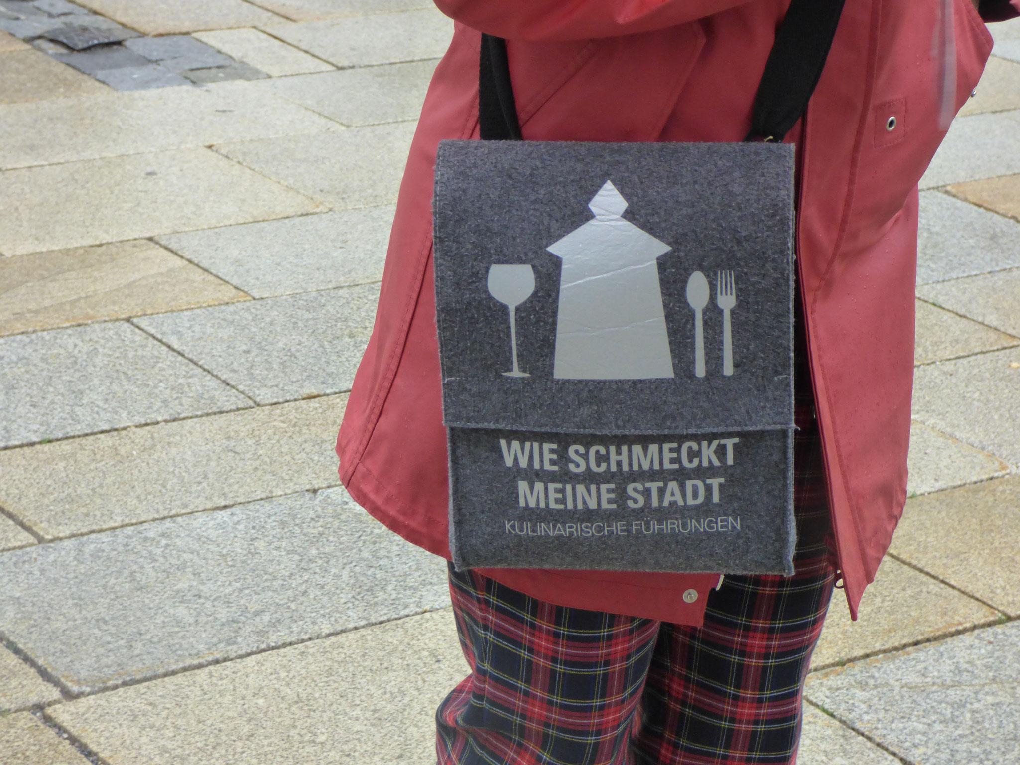 Fotos: Anita Korndörfer / Stadt Neumarkt
