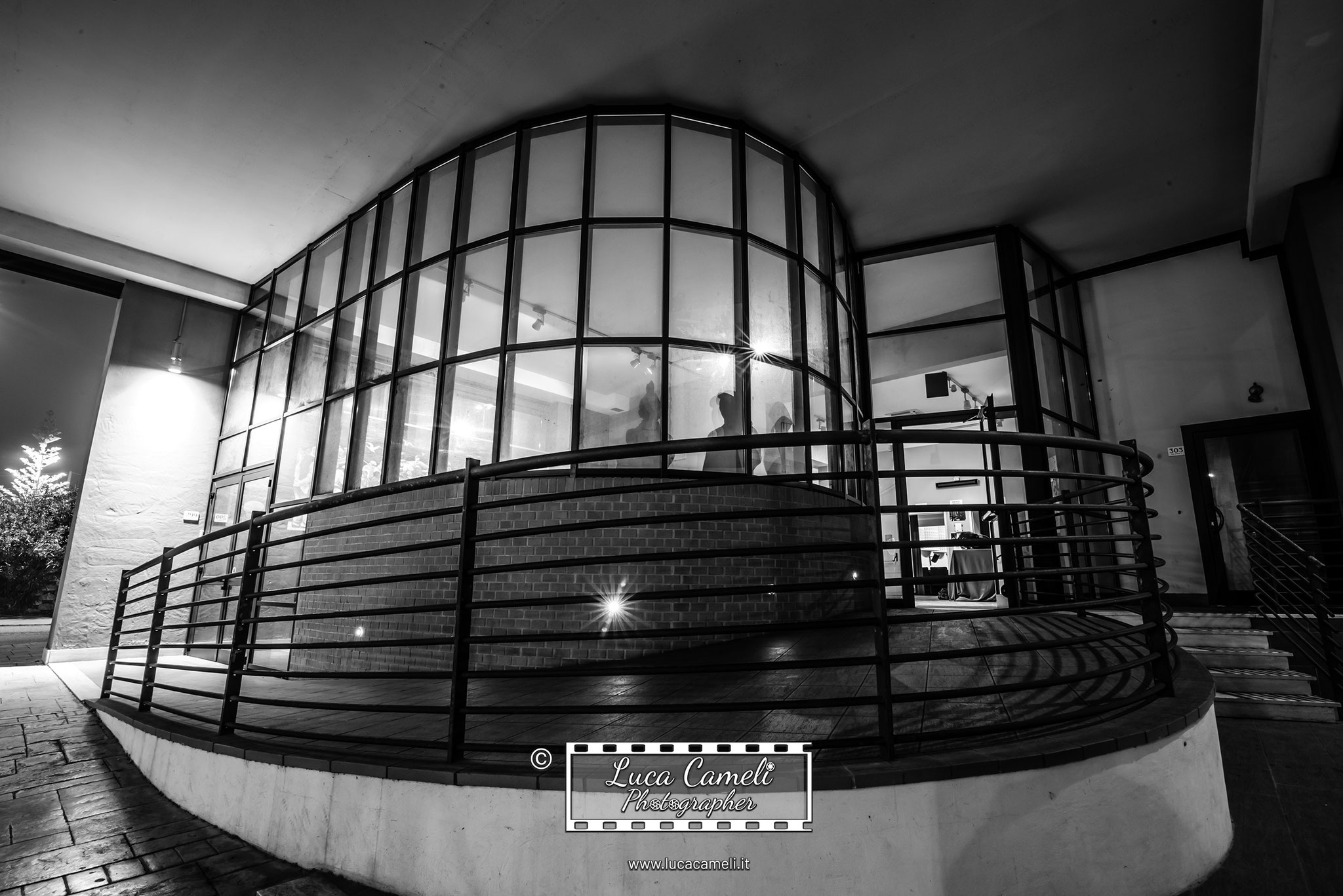 Facciamo Luce Sul Teatro, 22 febbraio 2021. Accademia Di Teatro di Eugenio Olivieri, San Benedetto del Tronto. Teatro delle Energie, Grottammare. UNITA - Unione Nazionale Interpreti Teatro e Audiovisivo. © Luca Cameli Photographer