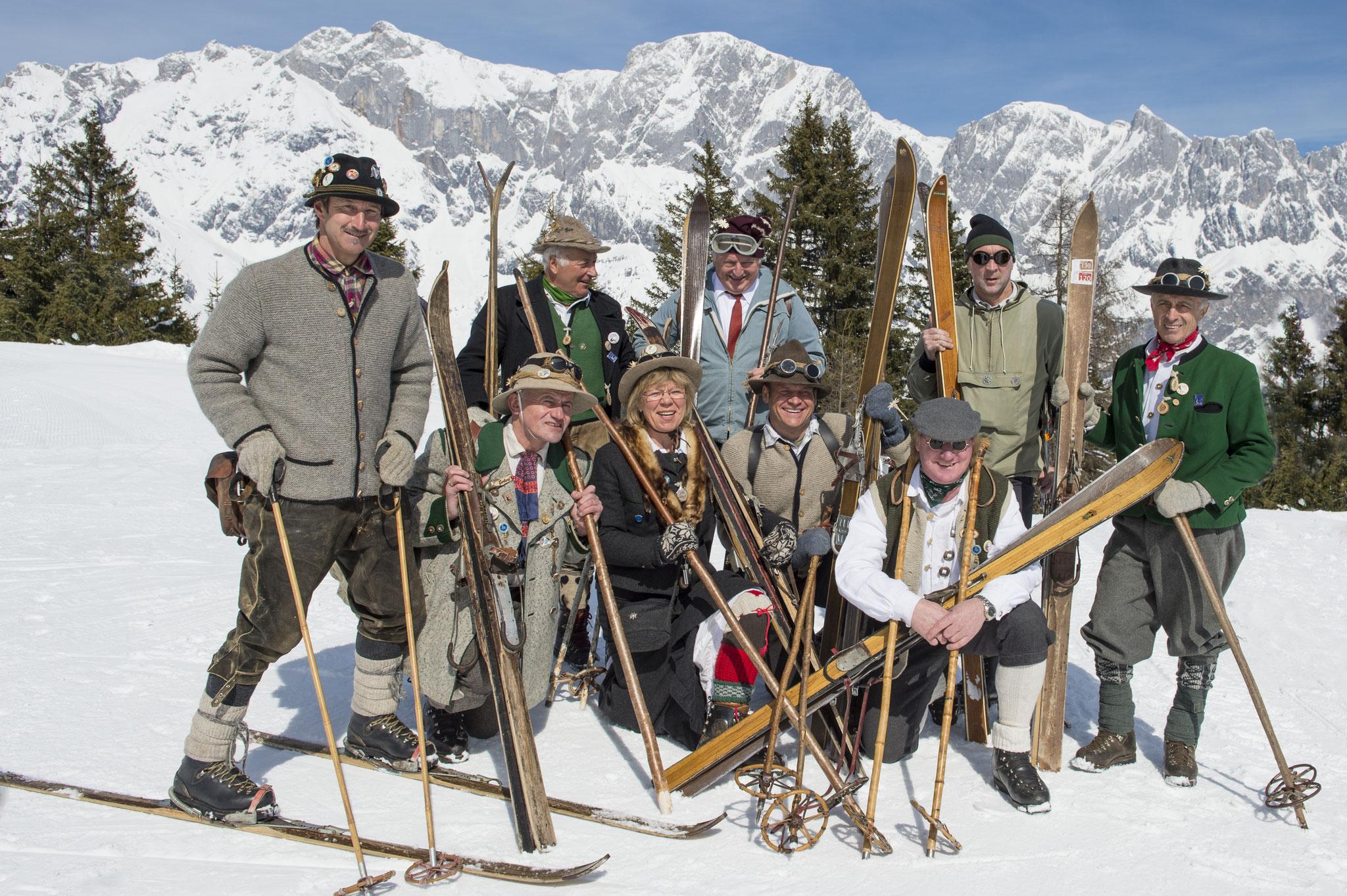 hochkoenig-skihuettenroas_nostalgie