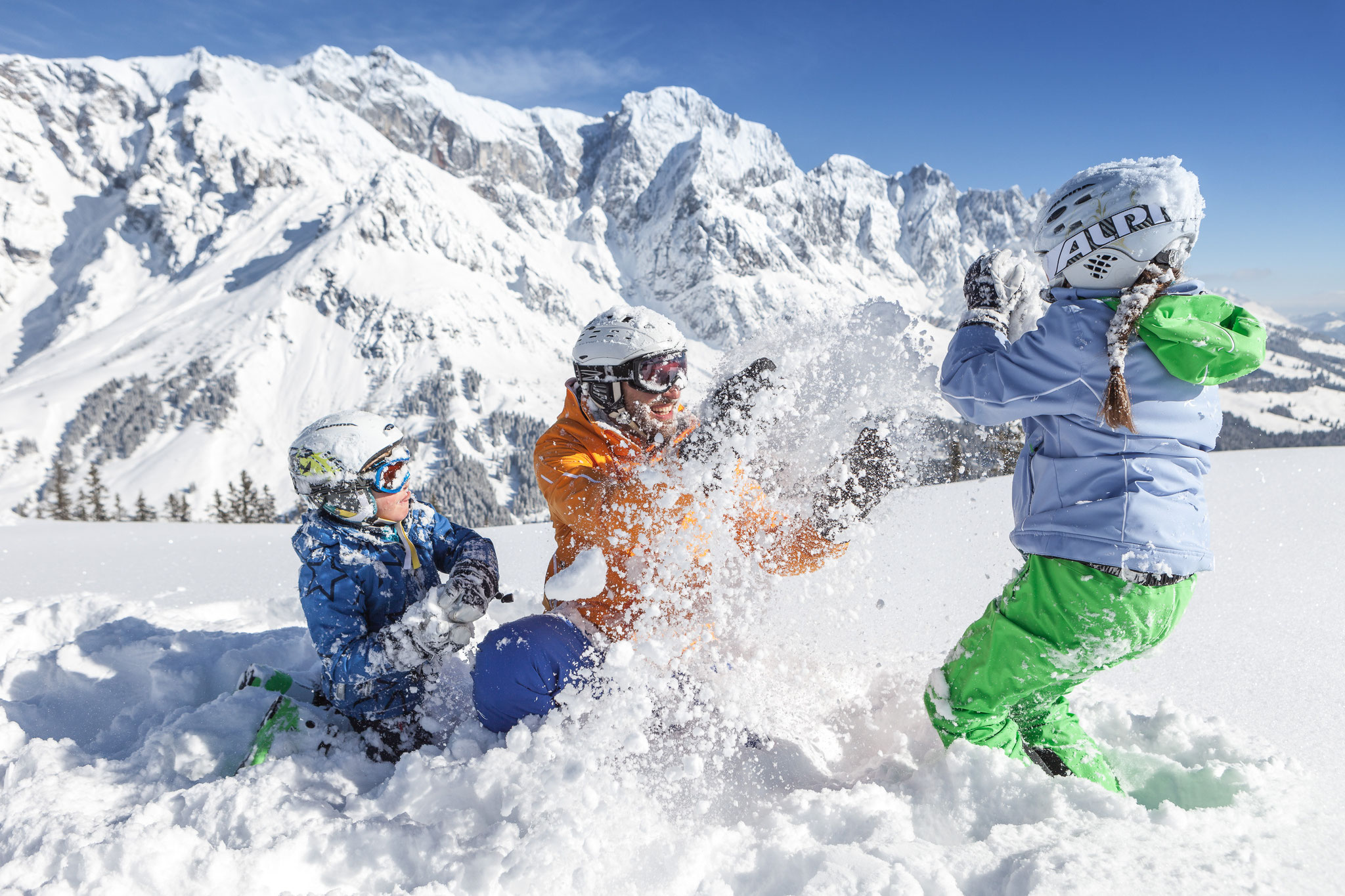 familien-skiurlaub12