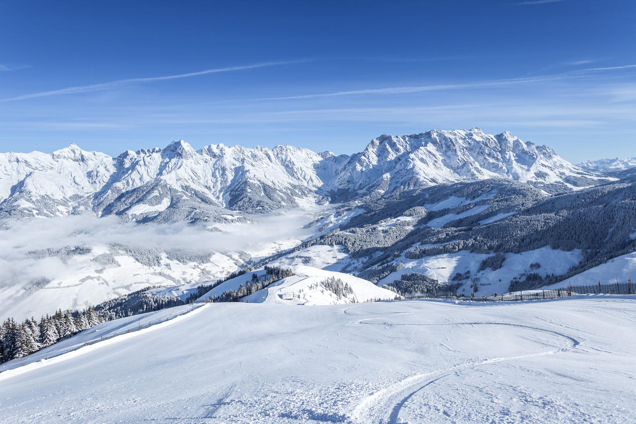 skigebiet-oesterreich-hochkoenig