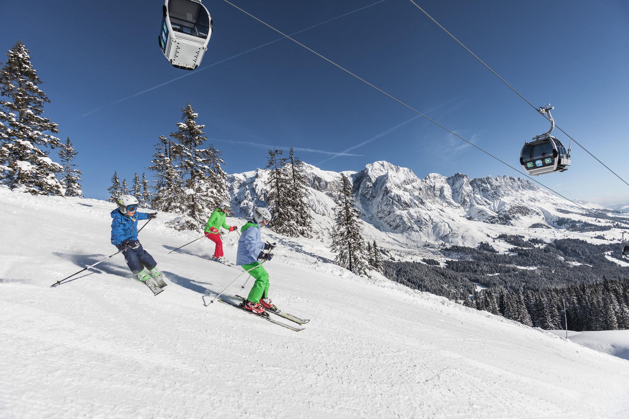 familien-skiurlaub6