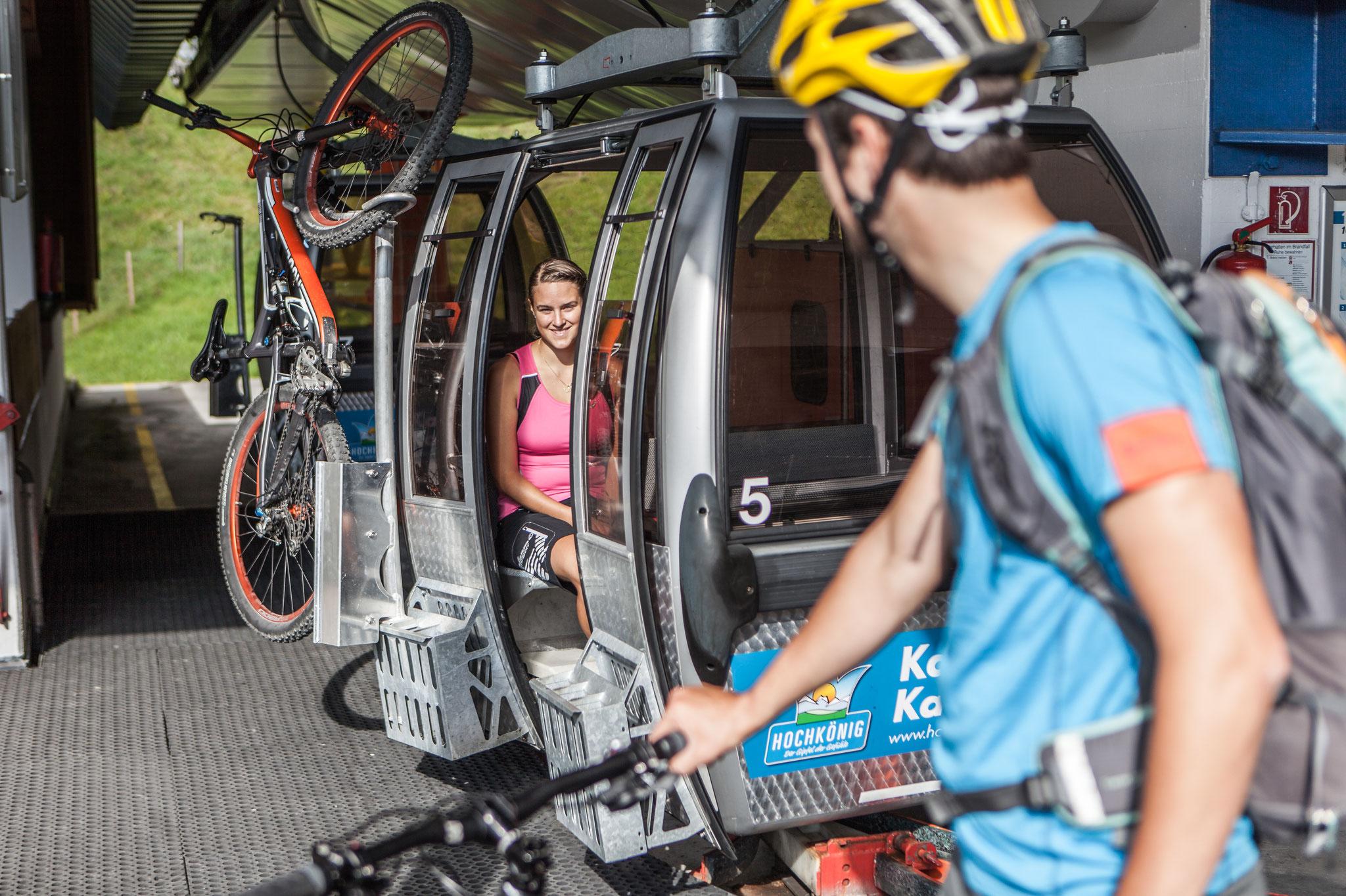 biketransport-sommerbahnen-hochkoenig