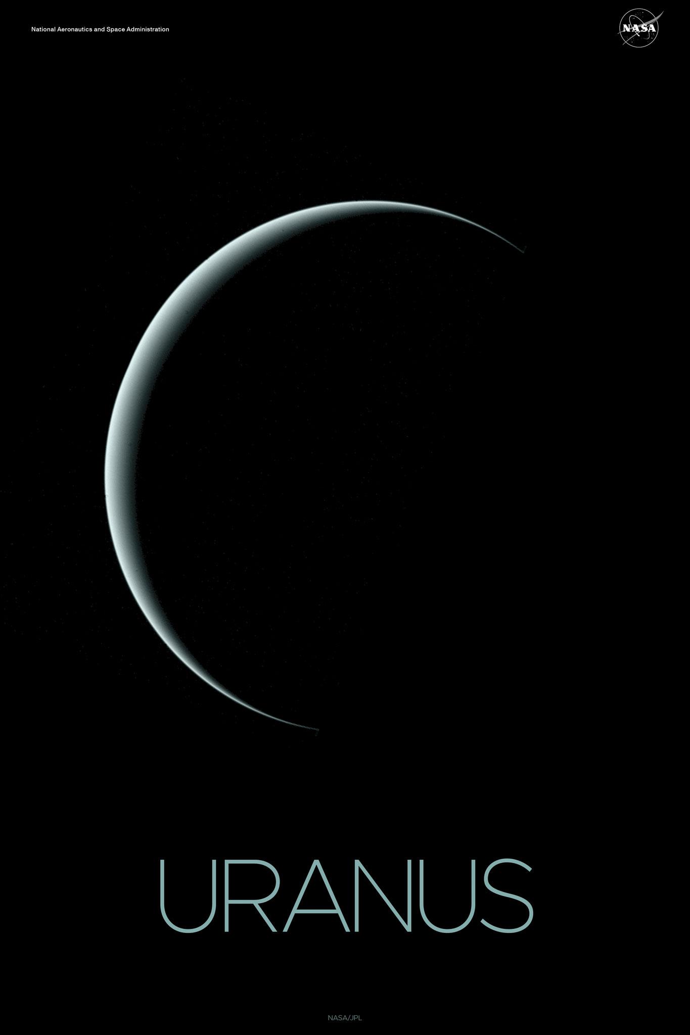Uranus n°1