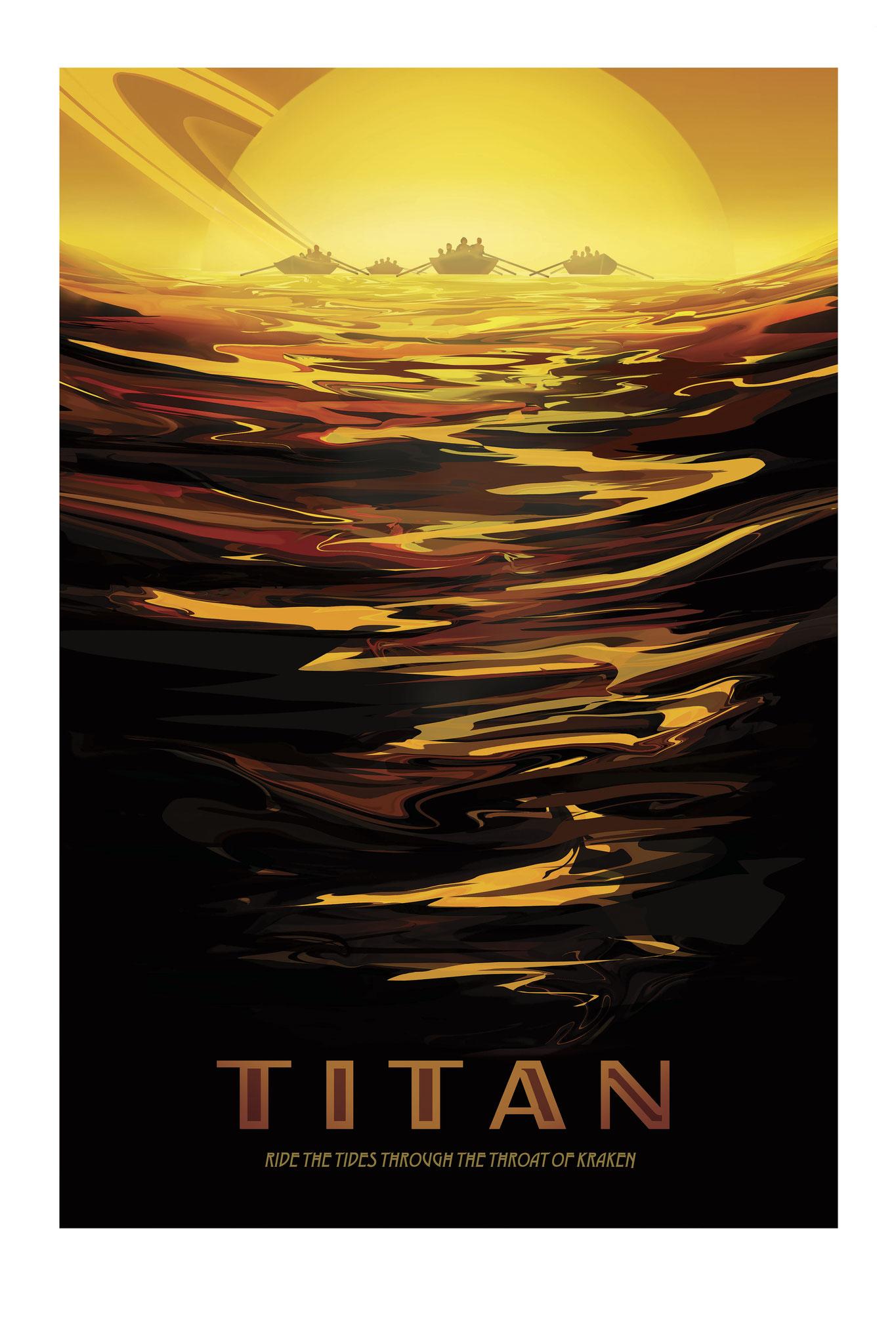 Titan n°3