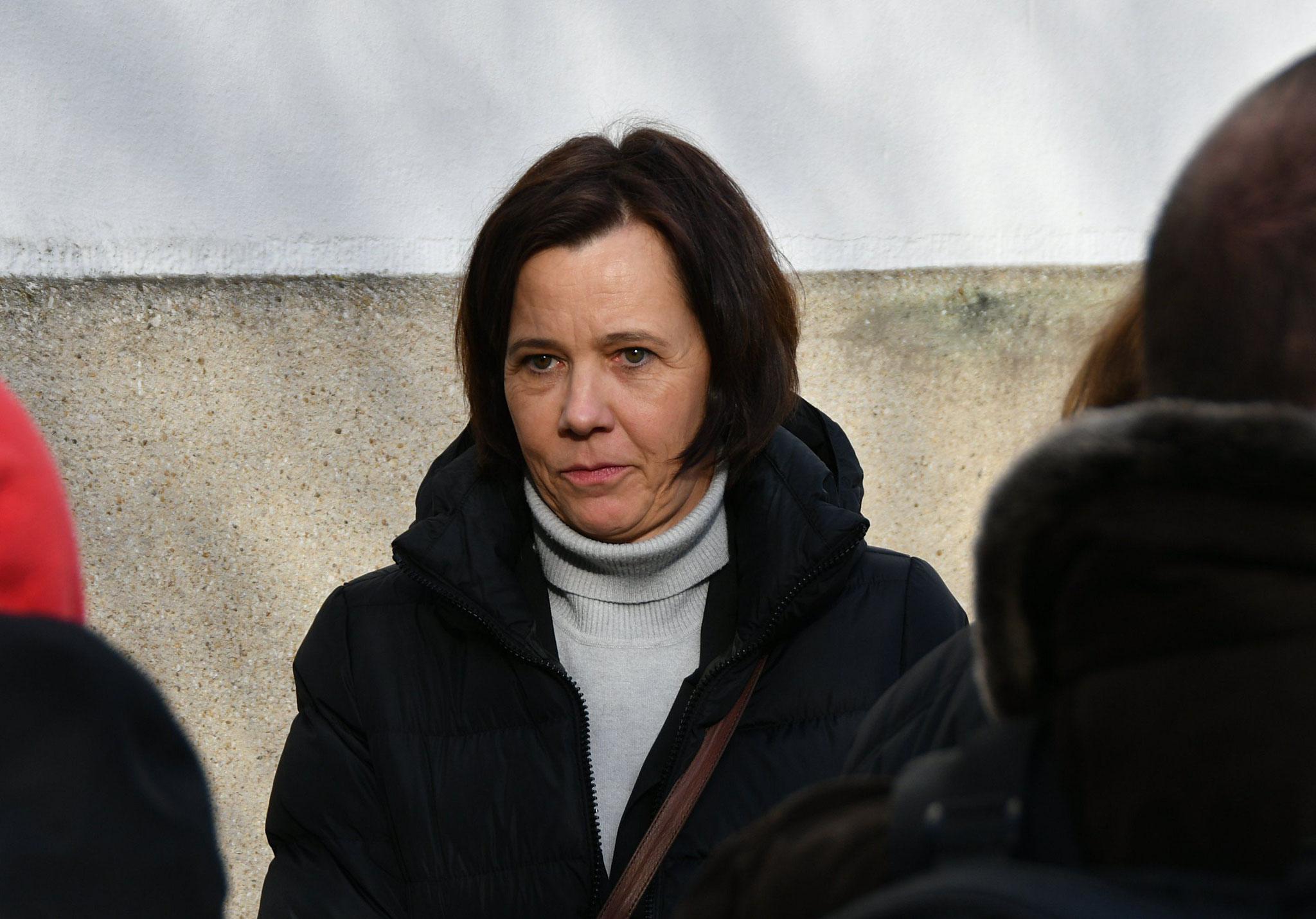 Jutta Schuttermaier