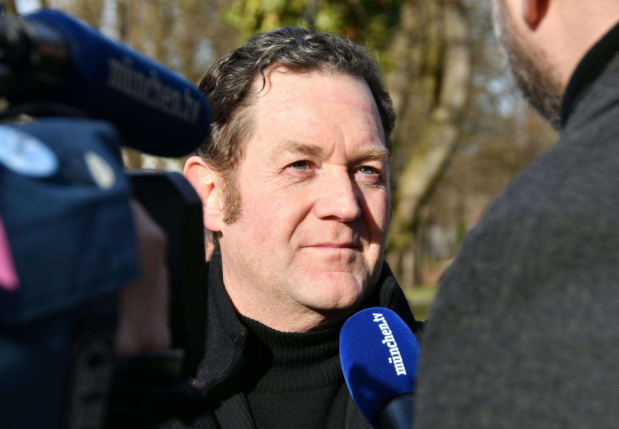 Jürgen Tonkel