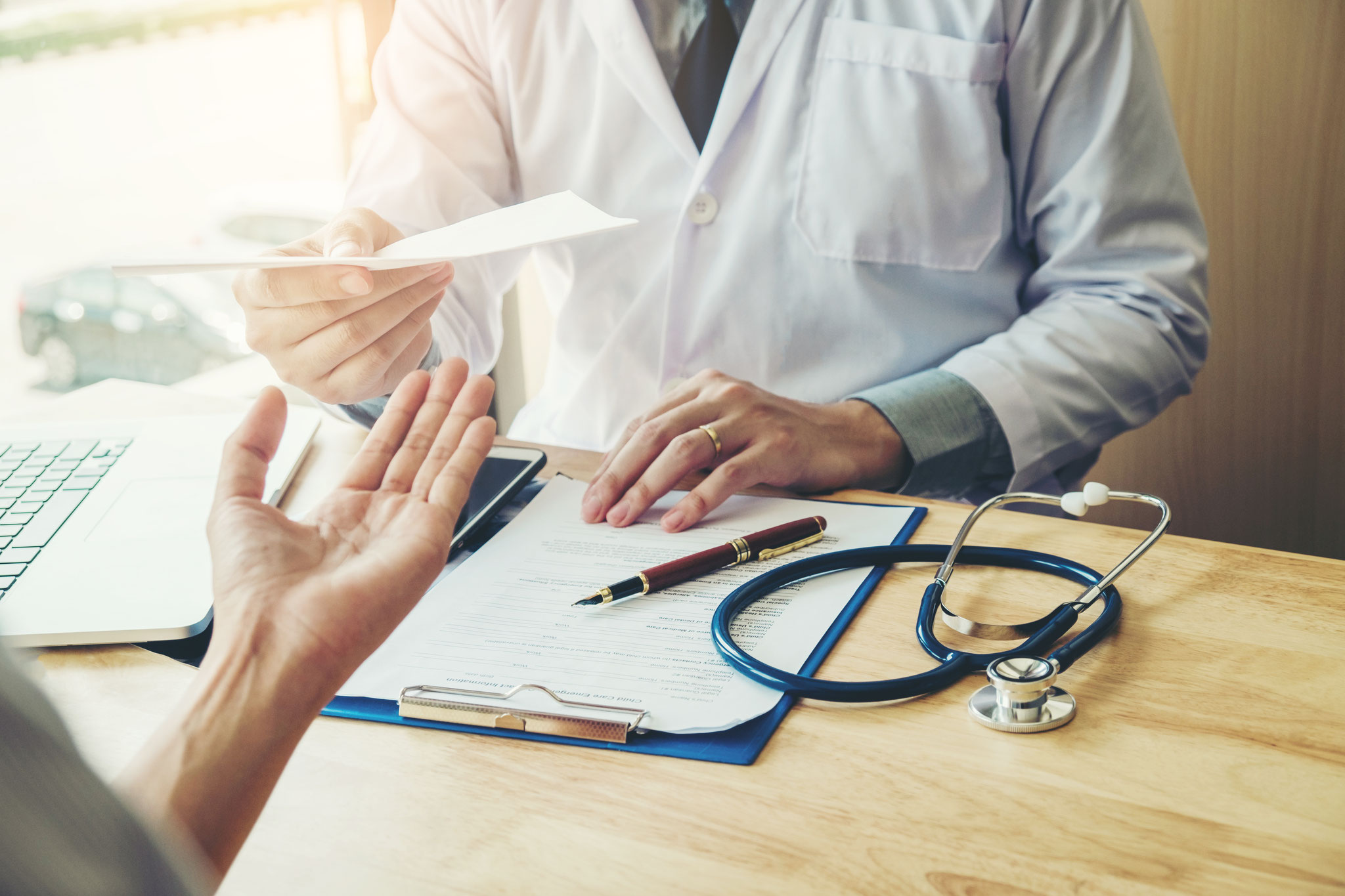 Sophrologie et santé