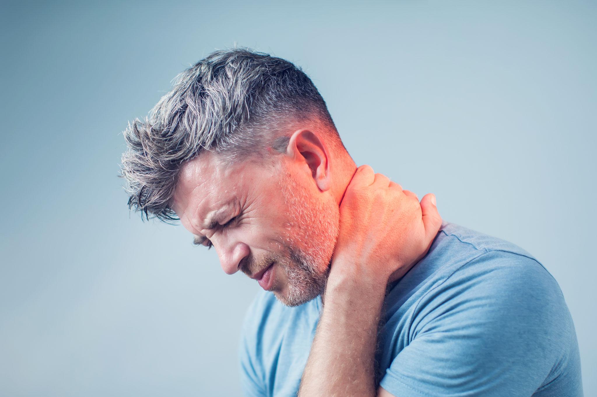 sophrologie et douleur