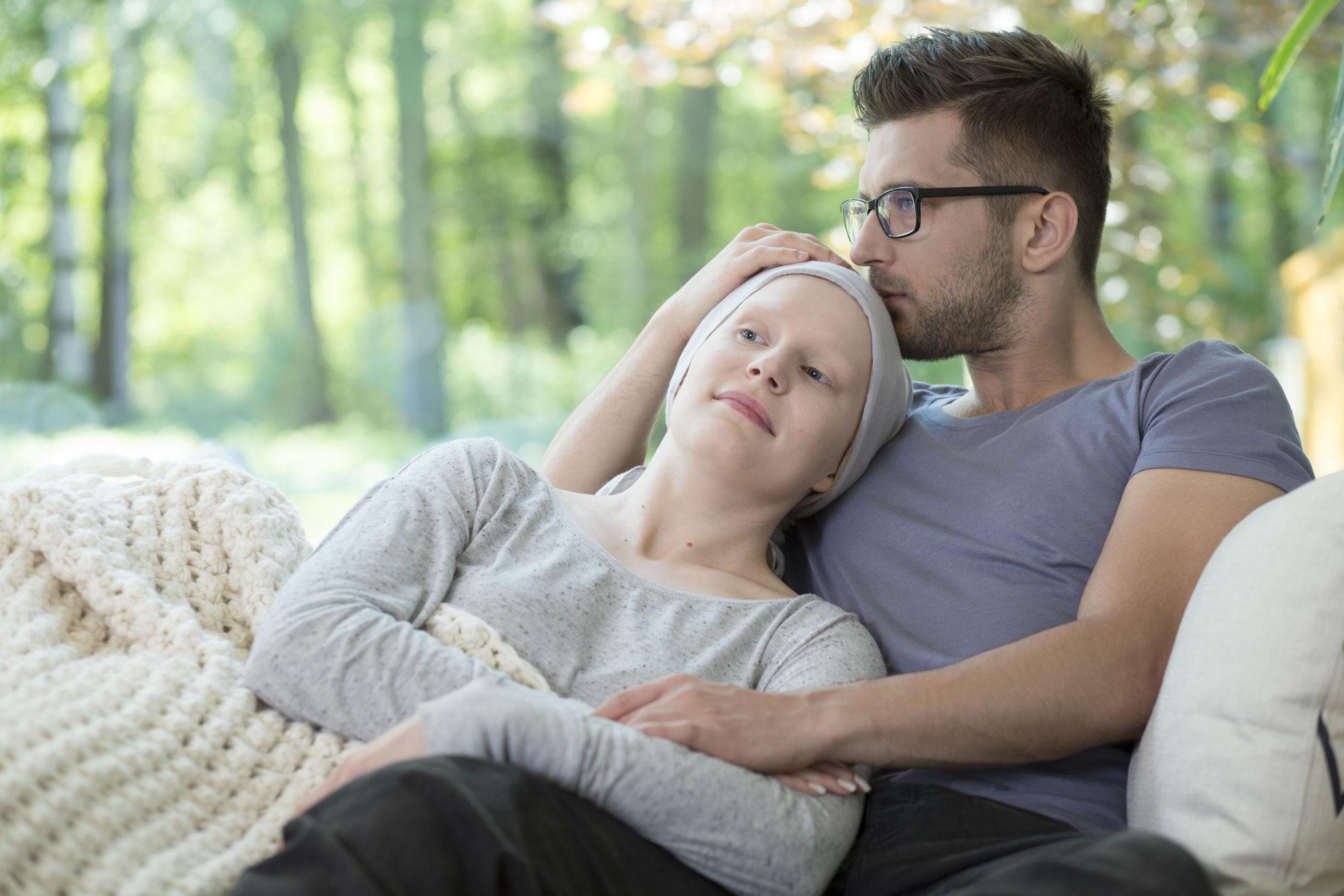 sophrologie et cancer