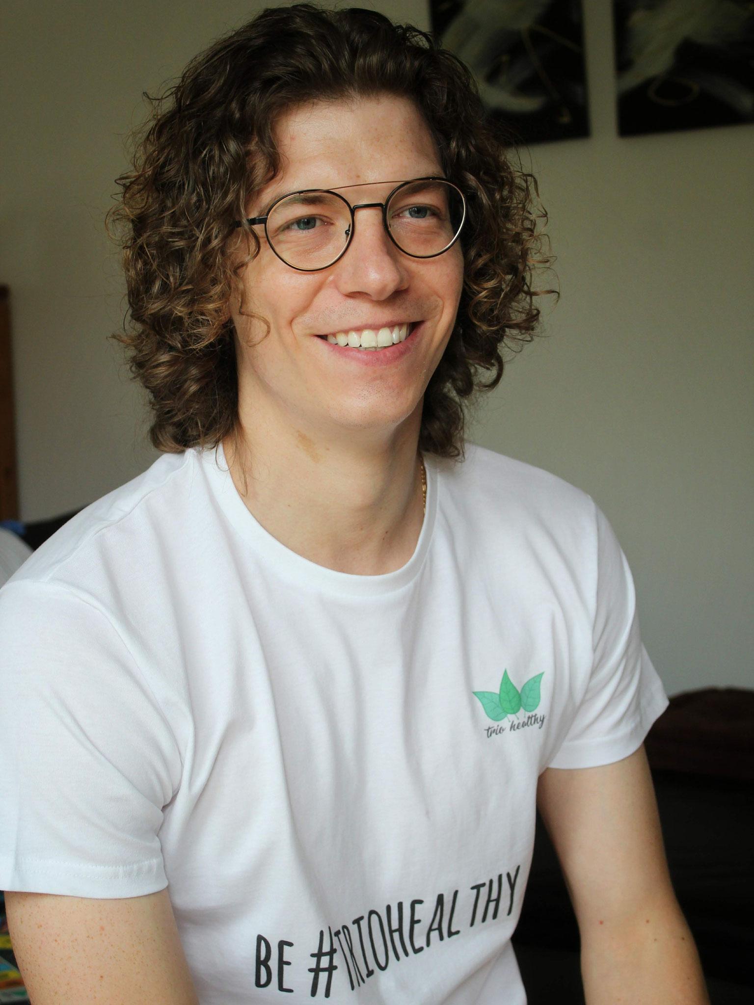 Pascal Sedlick