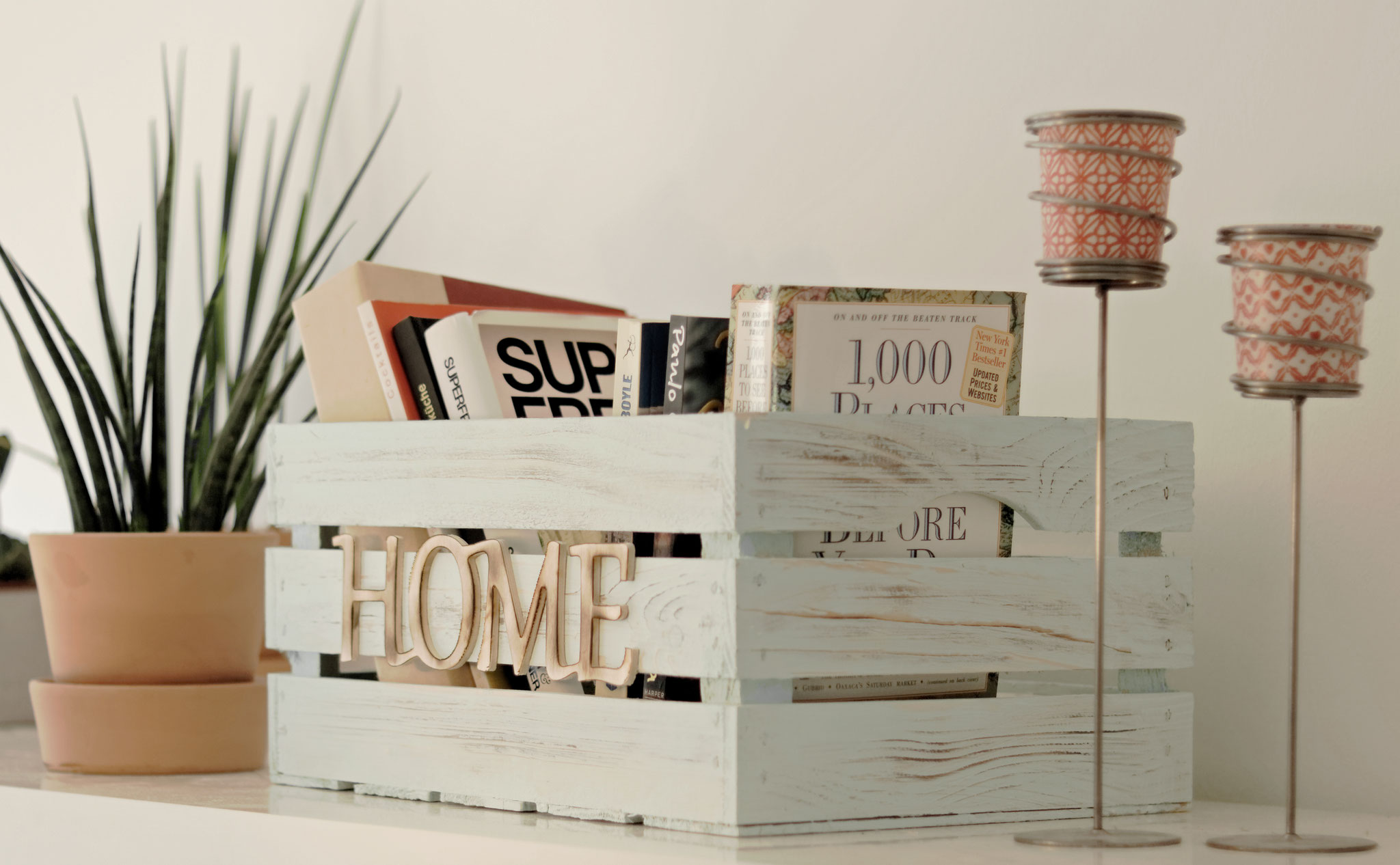 weinkisten obstkisten regale und m bel aus obstkisten. Black Bedroom Furniture Sets. Home Design Ideas