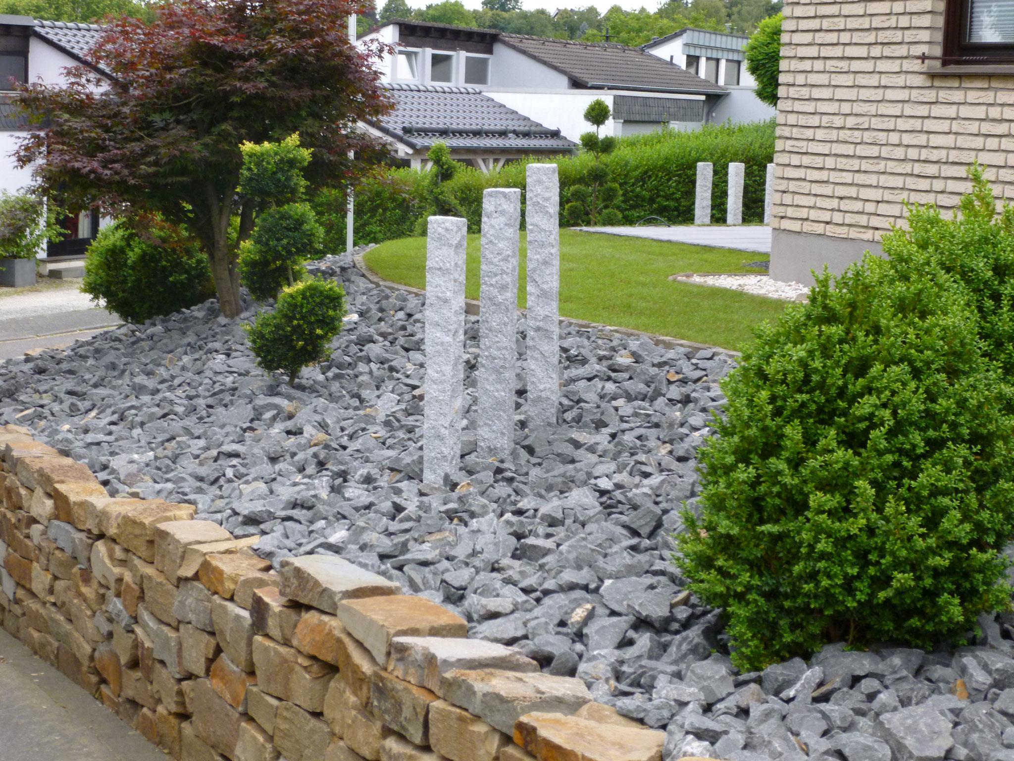 Gartengestaltung bmueller gartenbau webseite - Gartengestaltung app ...