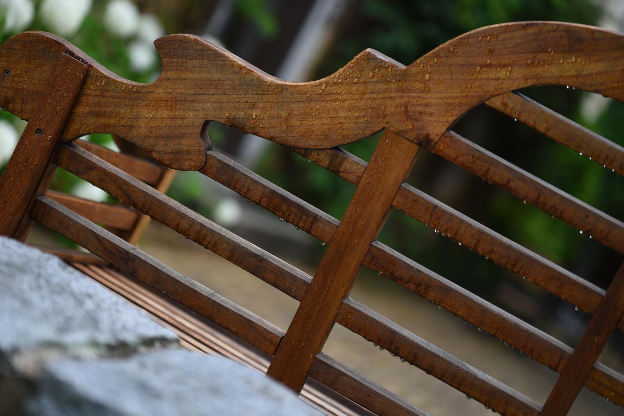 geformtes Holz 2