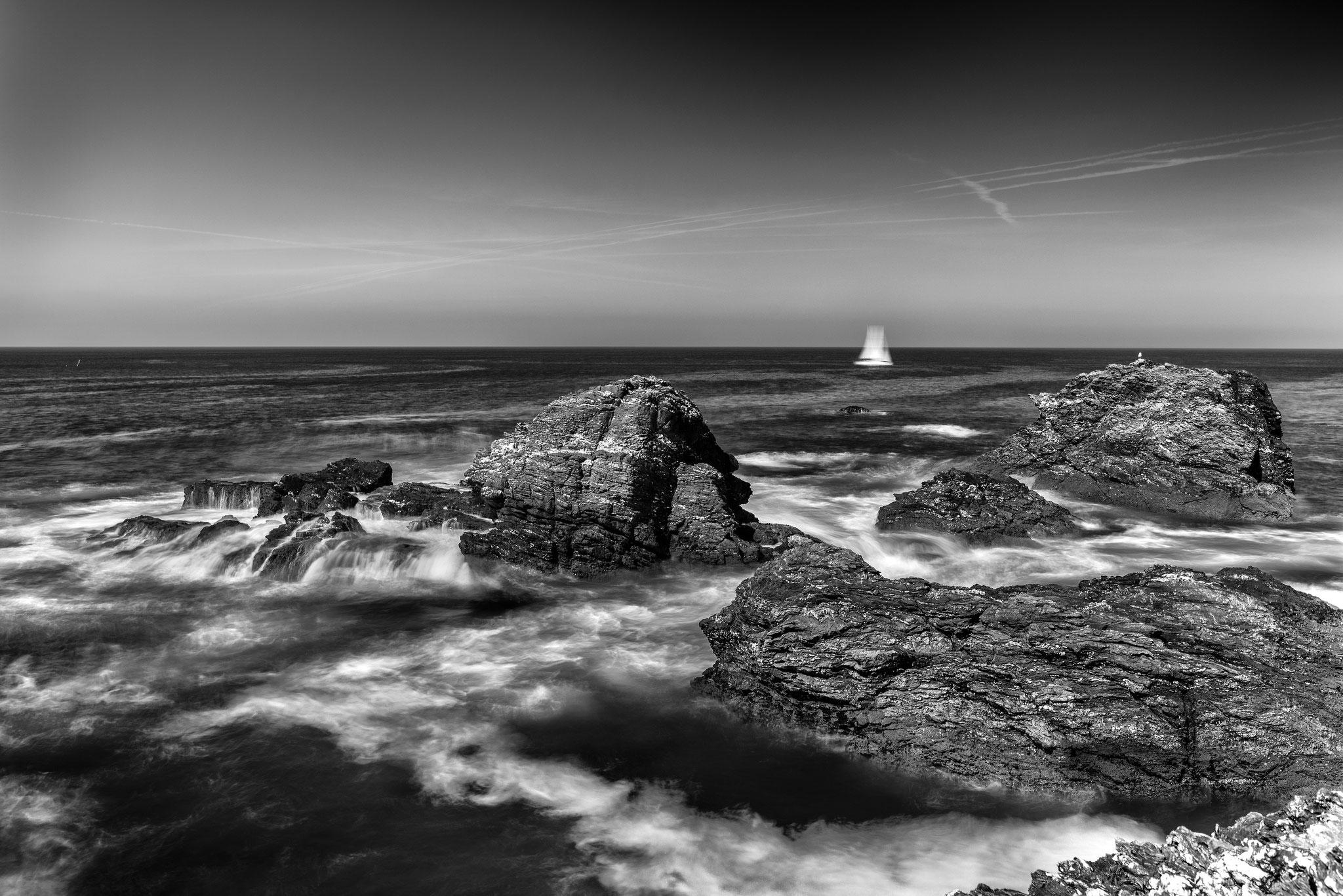 © Vincent Jolfre