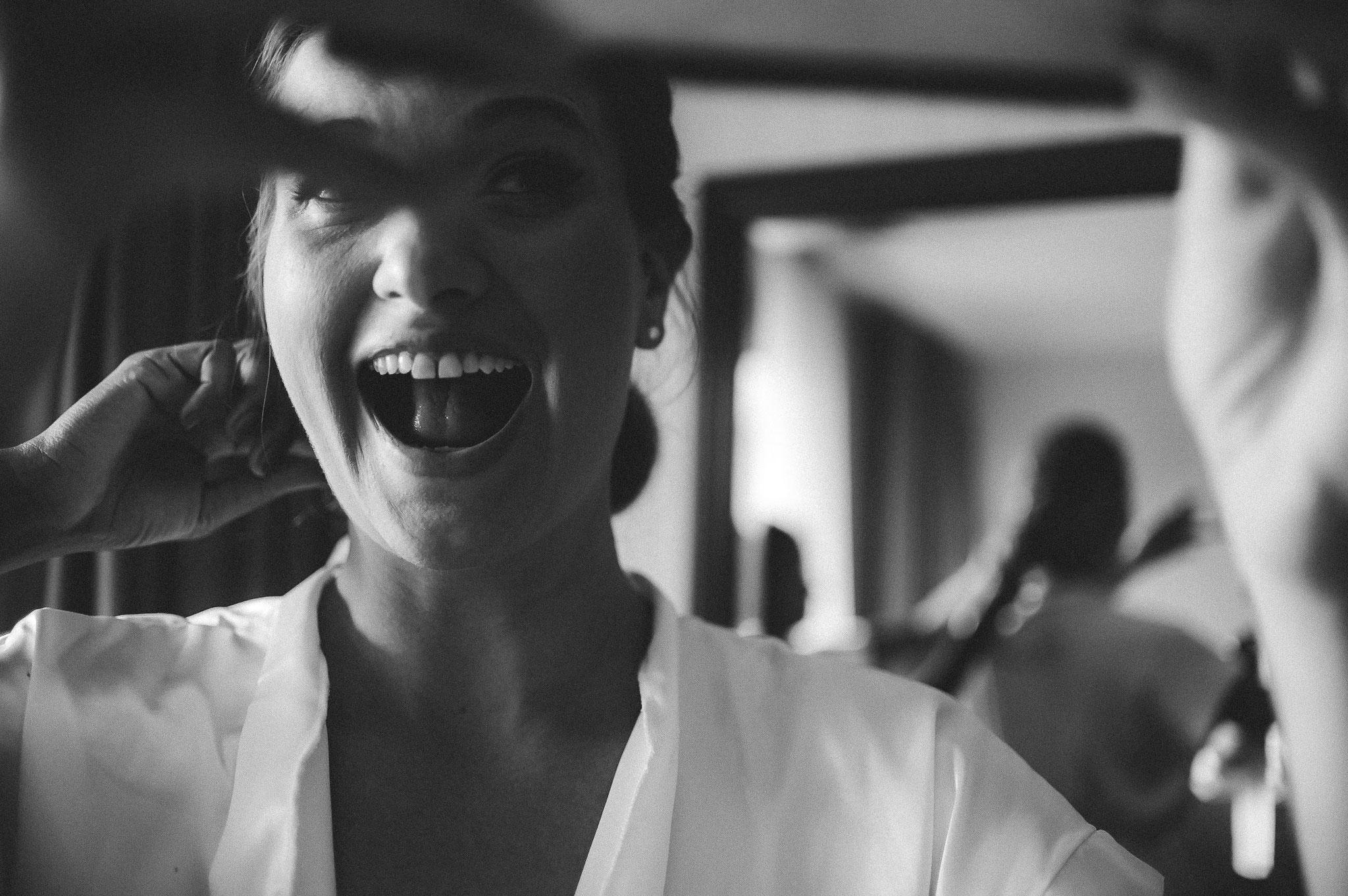 Salt & Pepper Photography: Hochzeitsfotografen in Dresden | Hochzeit von Barbara & Markus
