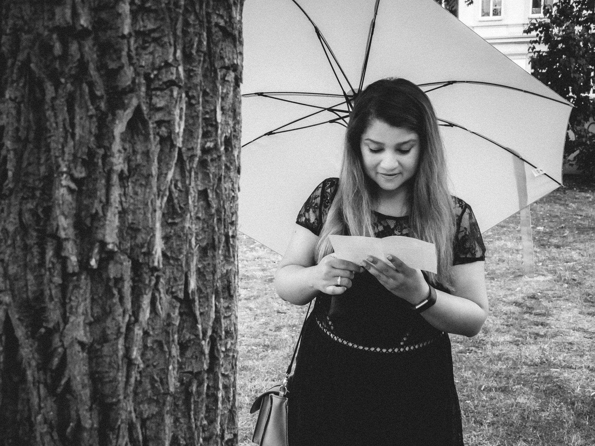 Salt & Pepper Photography: Hochzeitsfotografen in Dresden | Verlobung von Krise & Cem