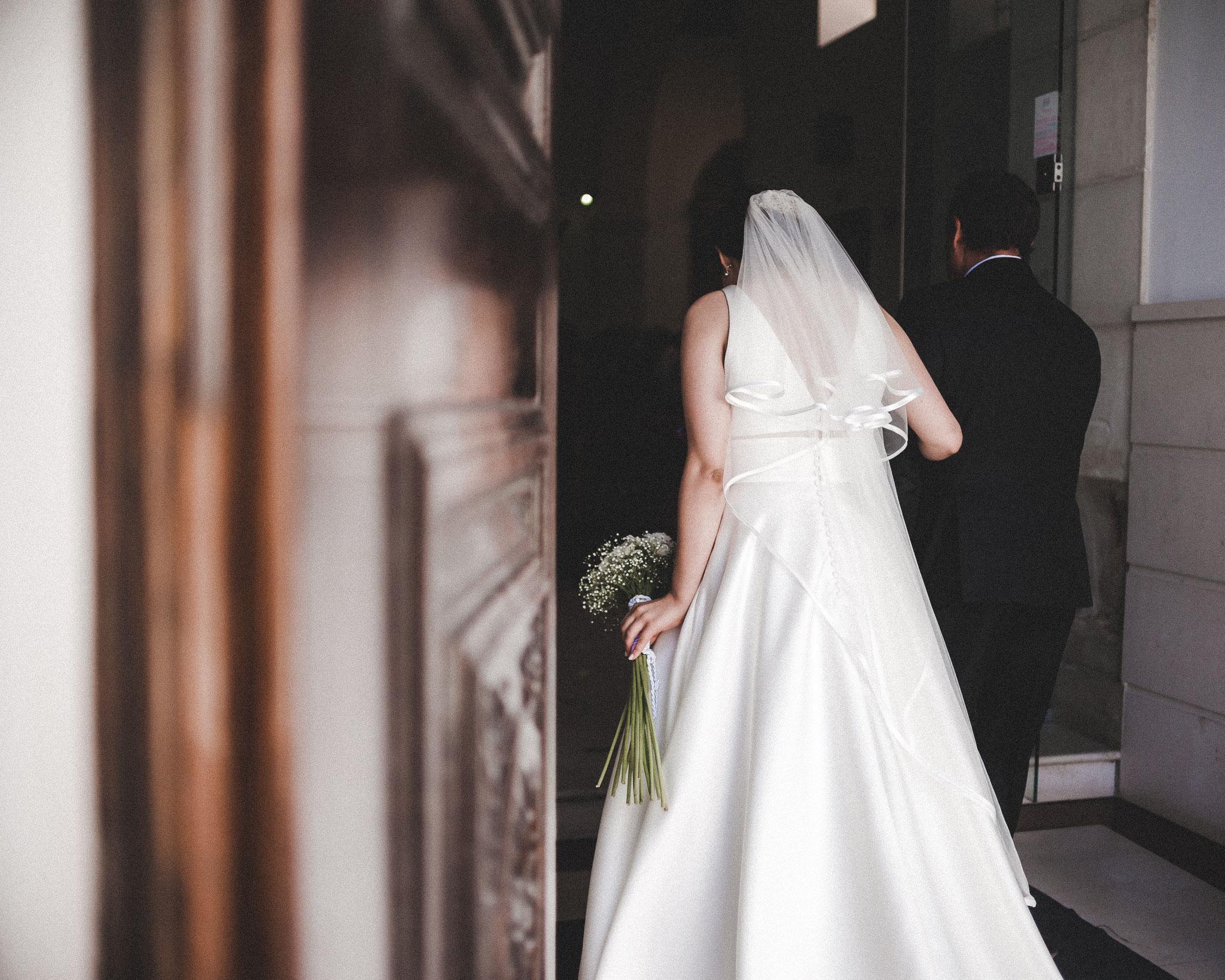 Salt & Pepper Photography: Hochzeitsfotografen, Dresden | Hochzeit von Gilda & Tiago, Aveiro (Portugal)