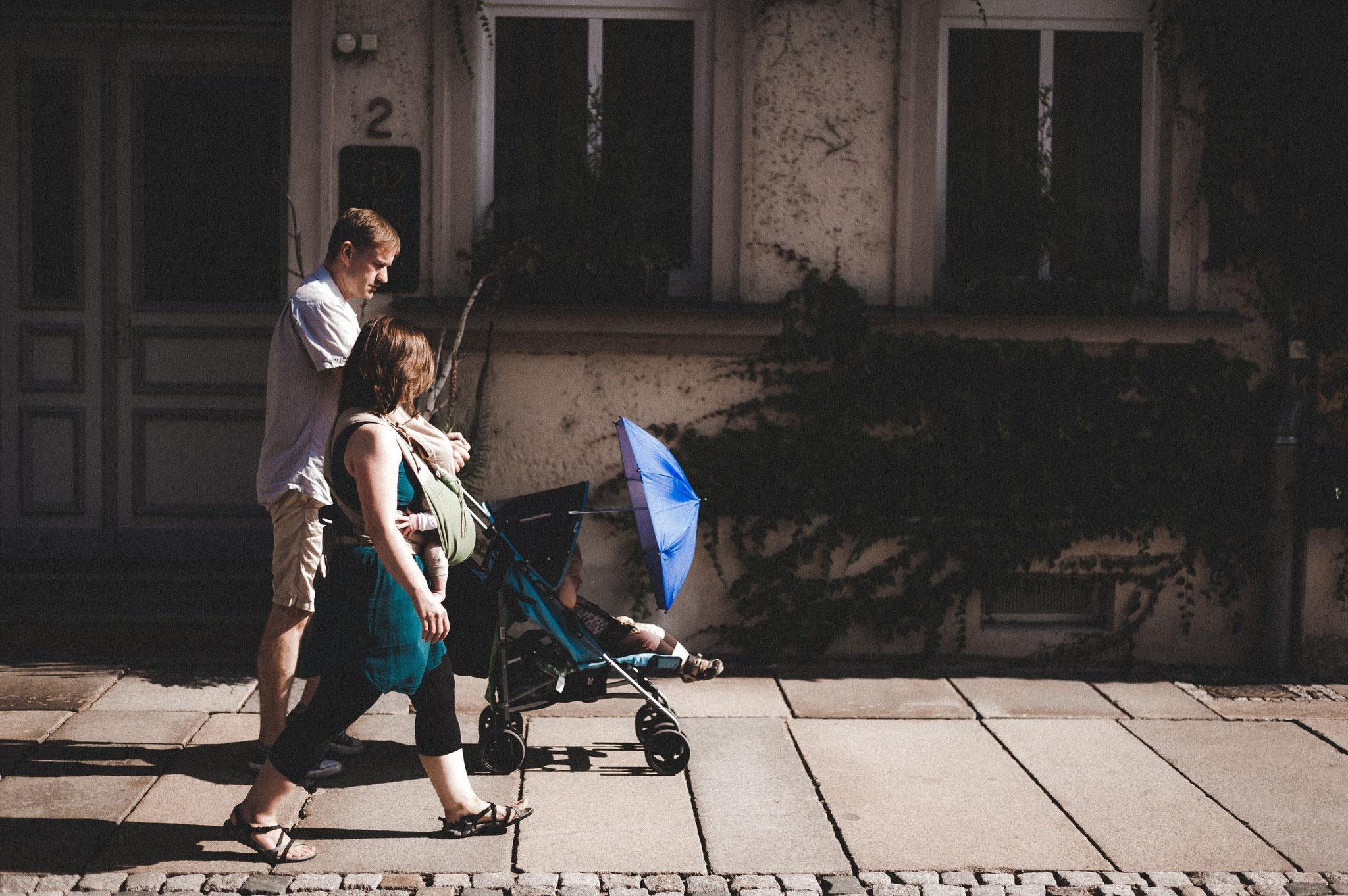 Salt & Pepper Photography: Hochzeitsfotografen, Paar- und Familien-Fotoshootings in Dresden | Kristin & Mario