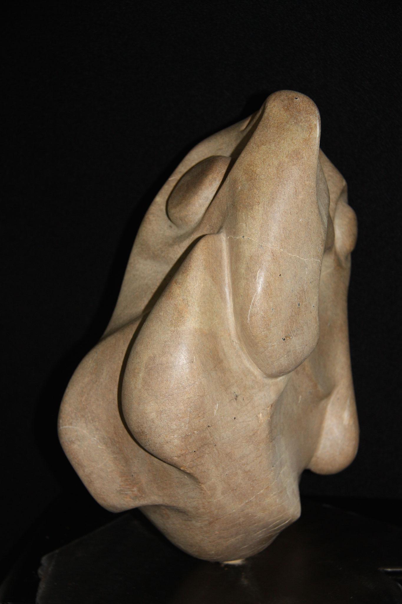 Keiros (4), 2016 - verkauft