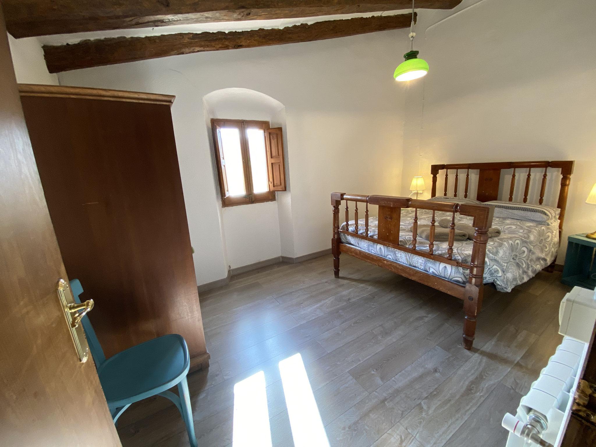 Dormitori blanc