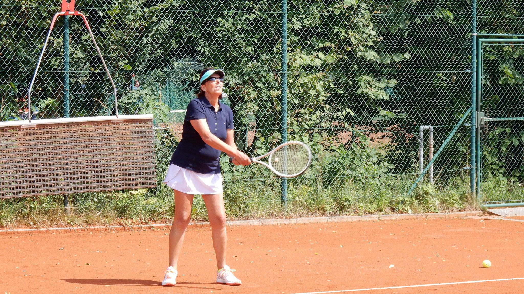 Siemens Tennis MГјnchen