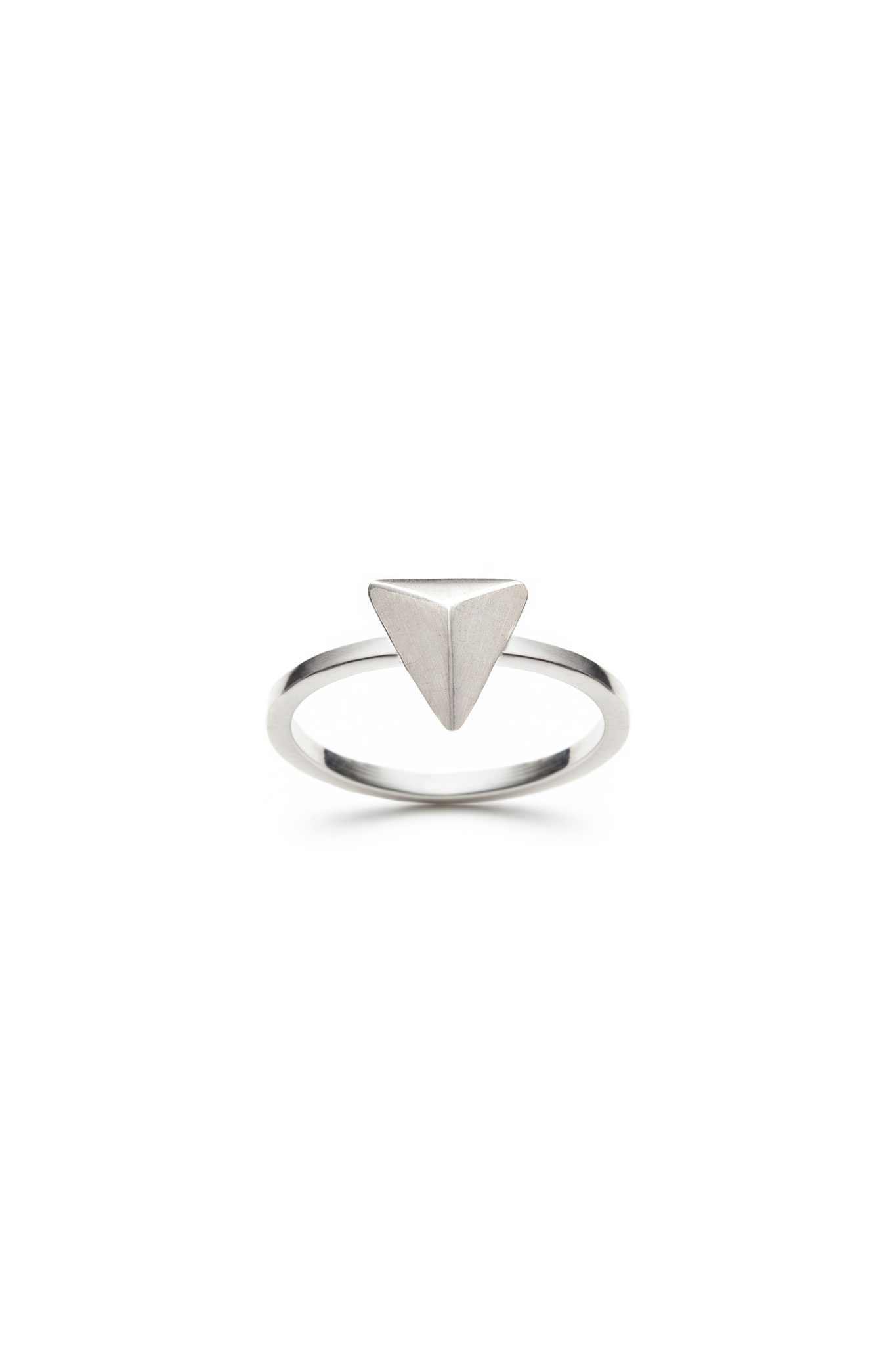 UP OR DOWN bague