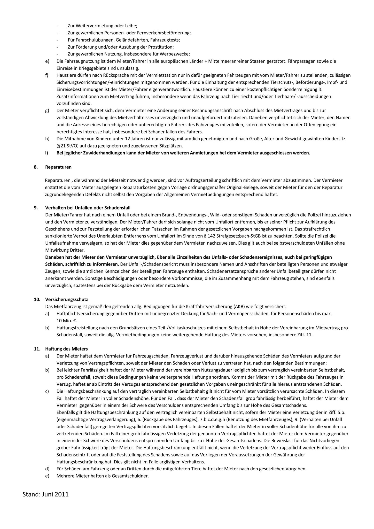 Nett Pdf Empfangsvorlage Fotos - Entry Level Resume Vorlagen ...