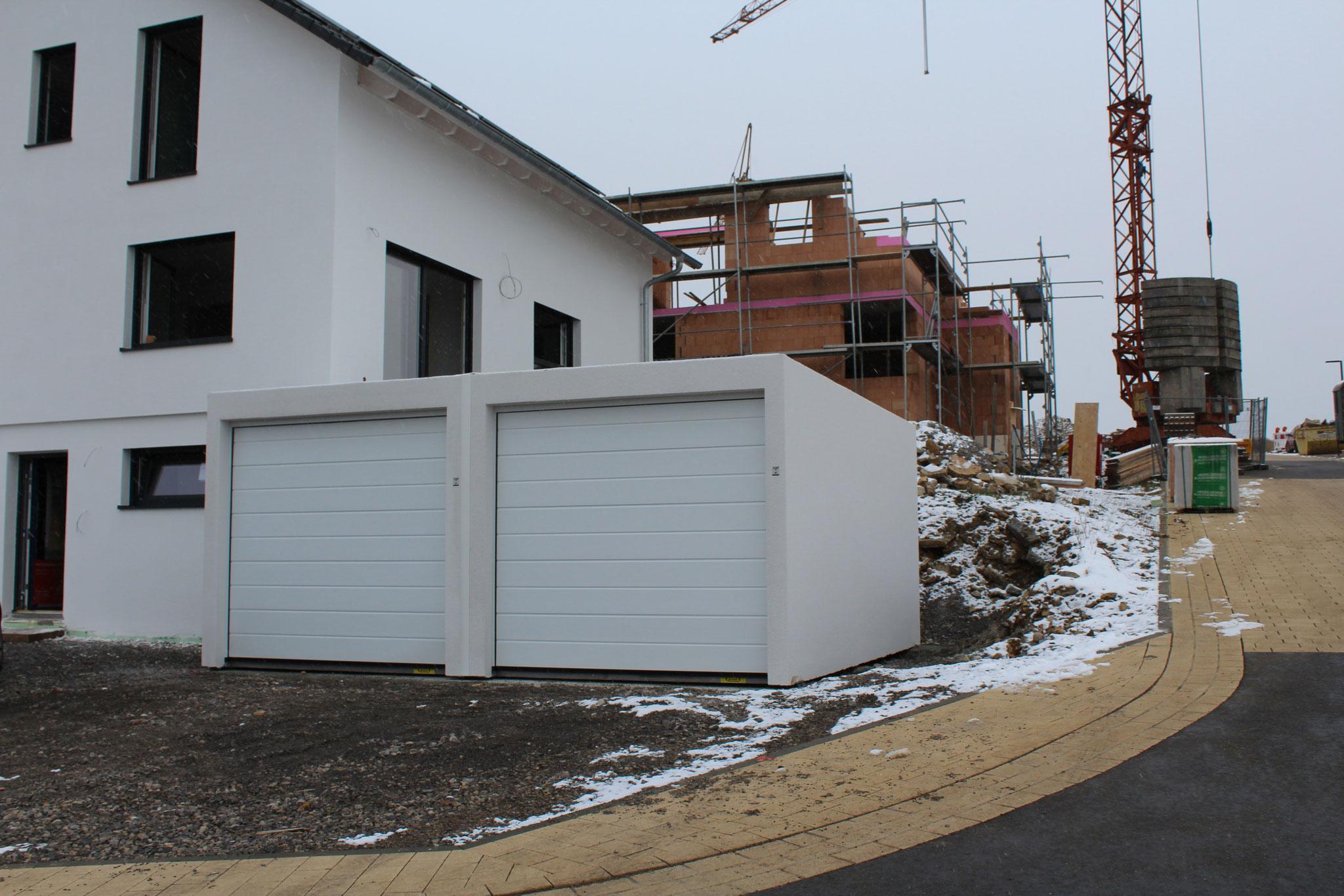 Hauser Massivhaus bauen mit hauser massivbaus webseite