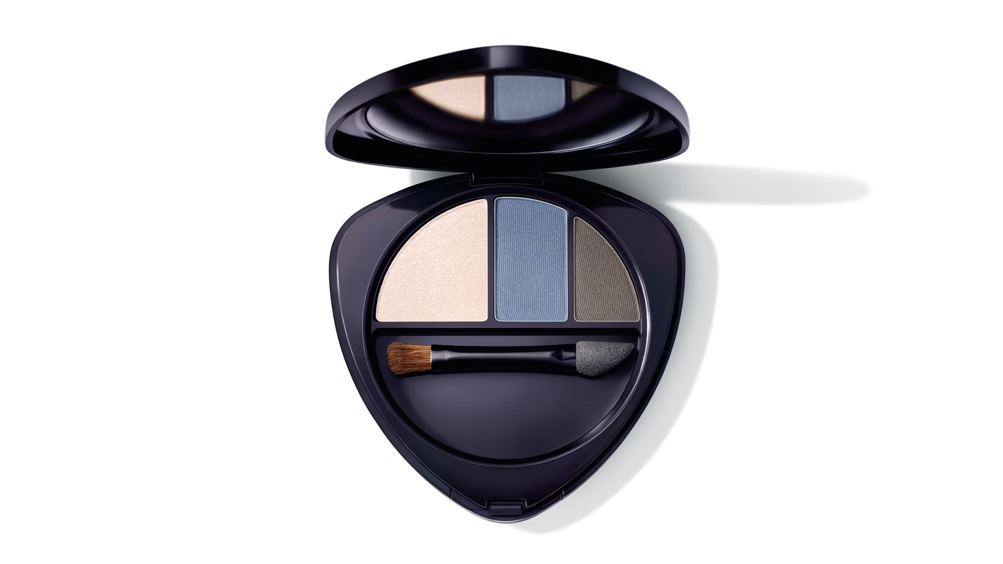 Dr.Hauschka Make Up Eyes