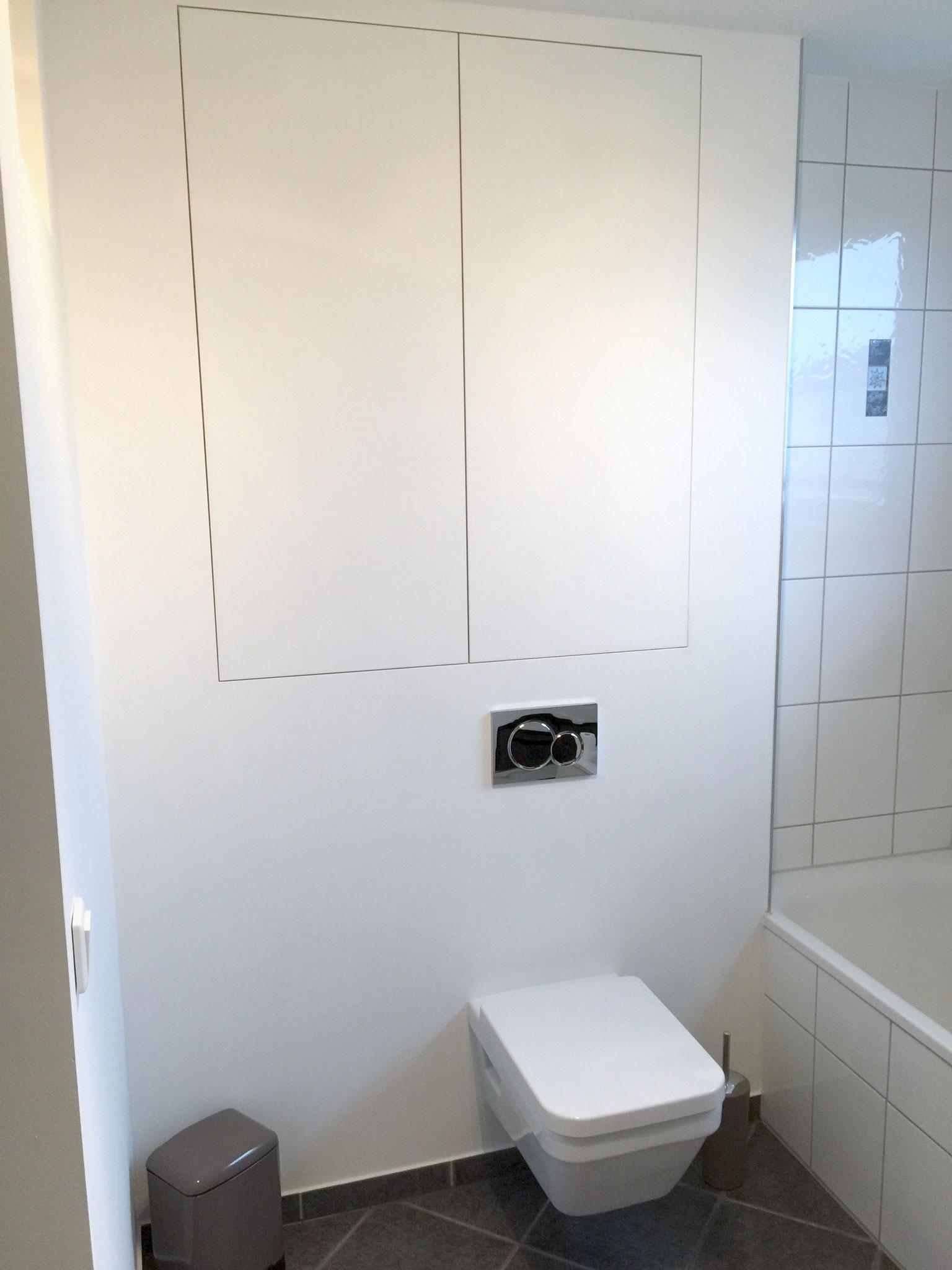 Großartig Küche Und Bad Depot Mississauga Galerie - Ideen Für Die ...